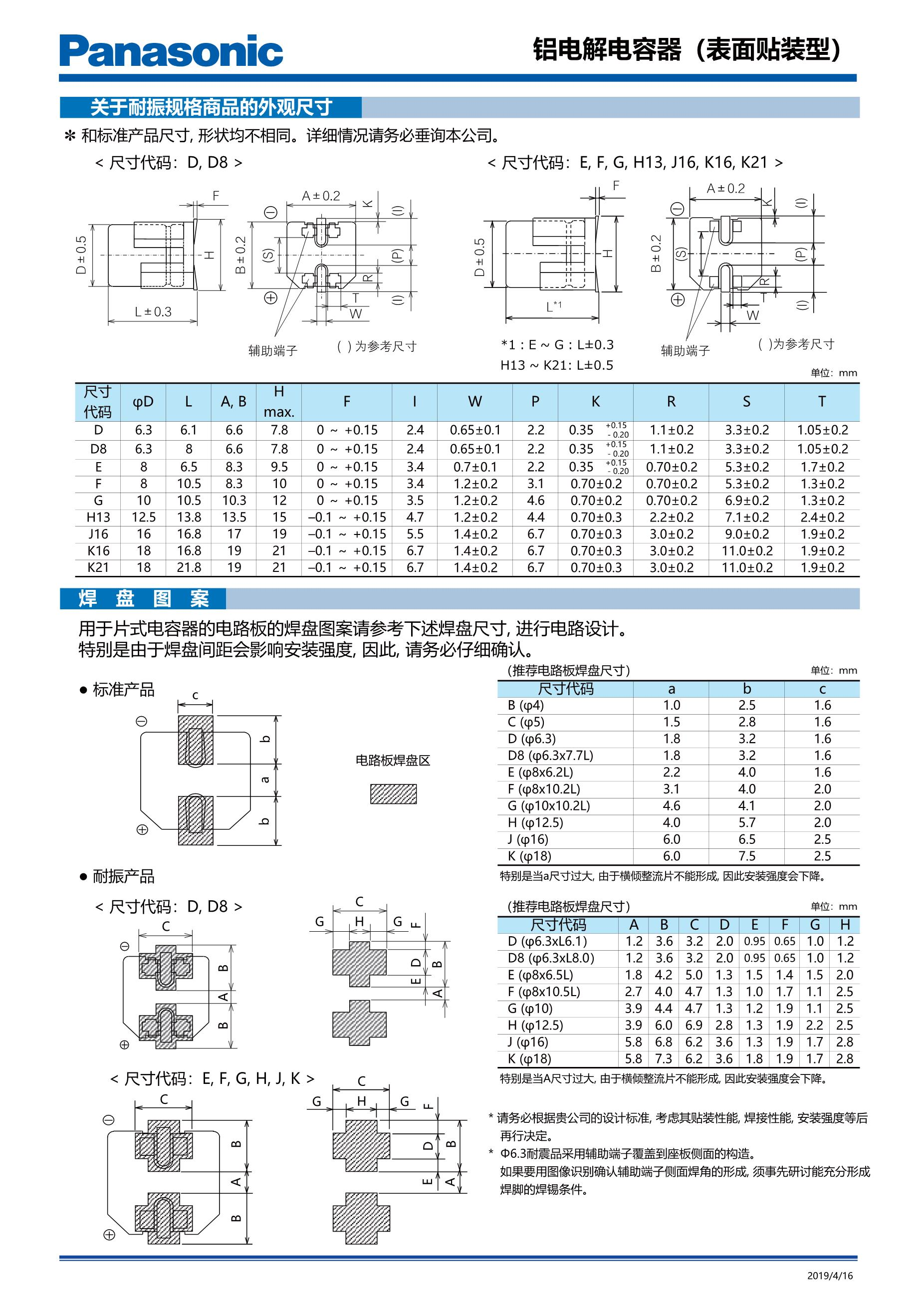 AM-22A's pdf picture 2