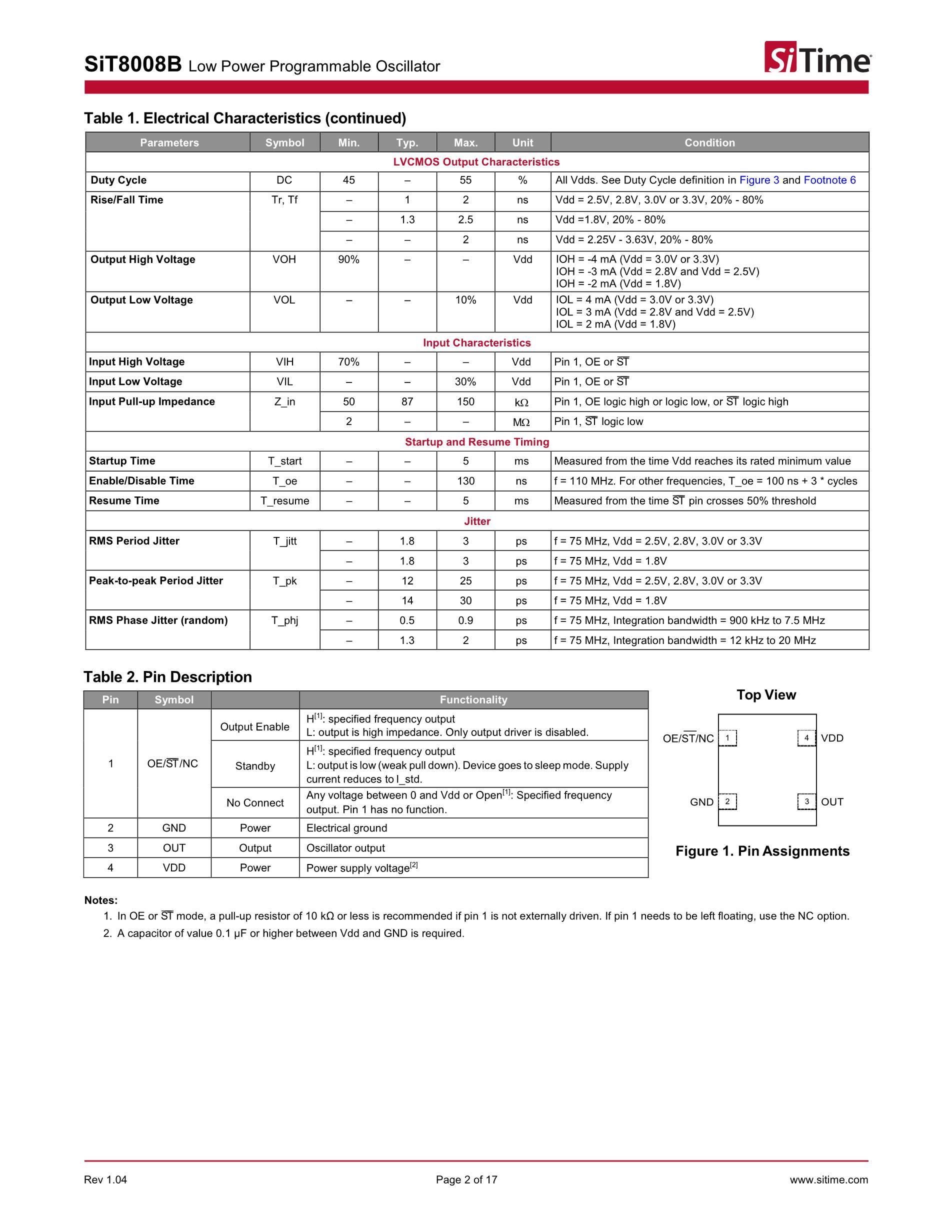 4 bit digital tube display module LED brightness adjustable belt hour accessories building blocks's pdf picture 2
