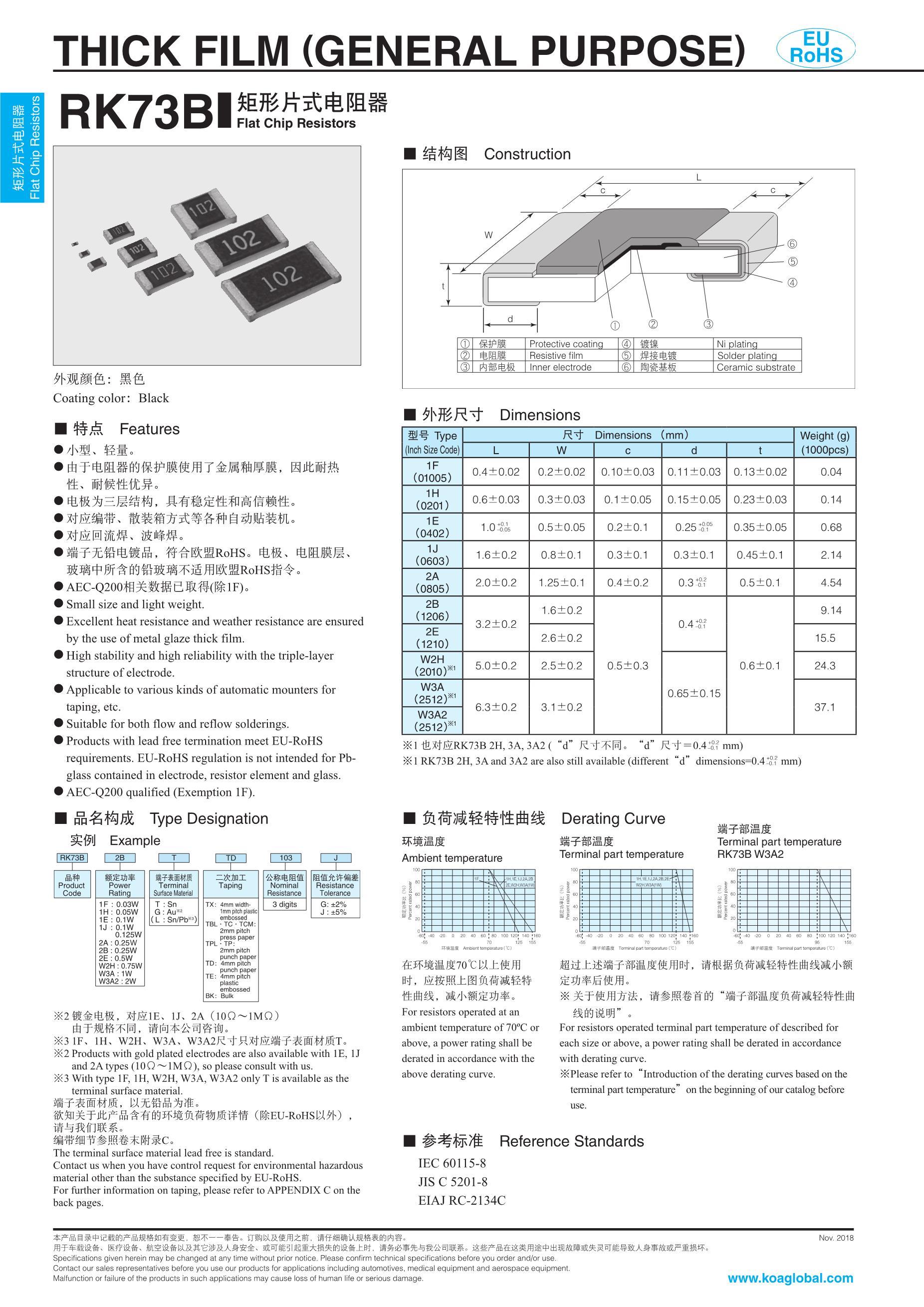 621-2's pdf picture 1