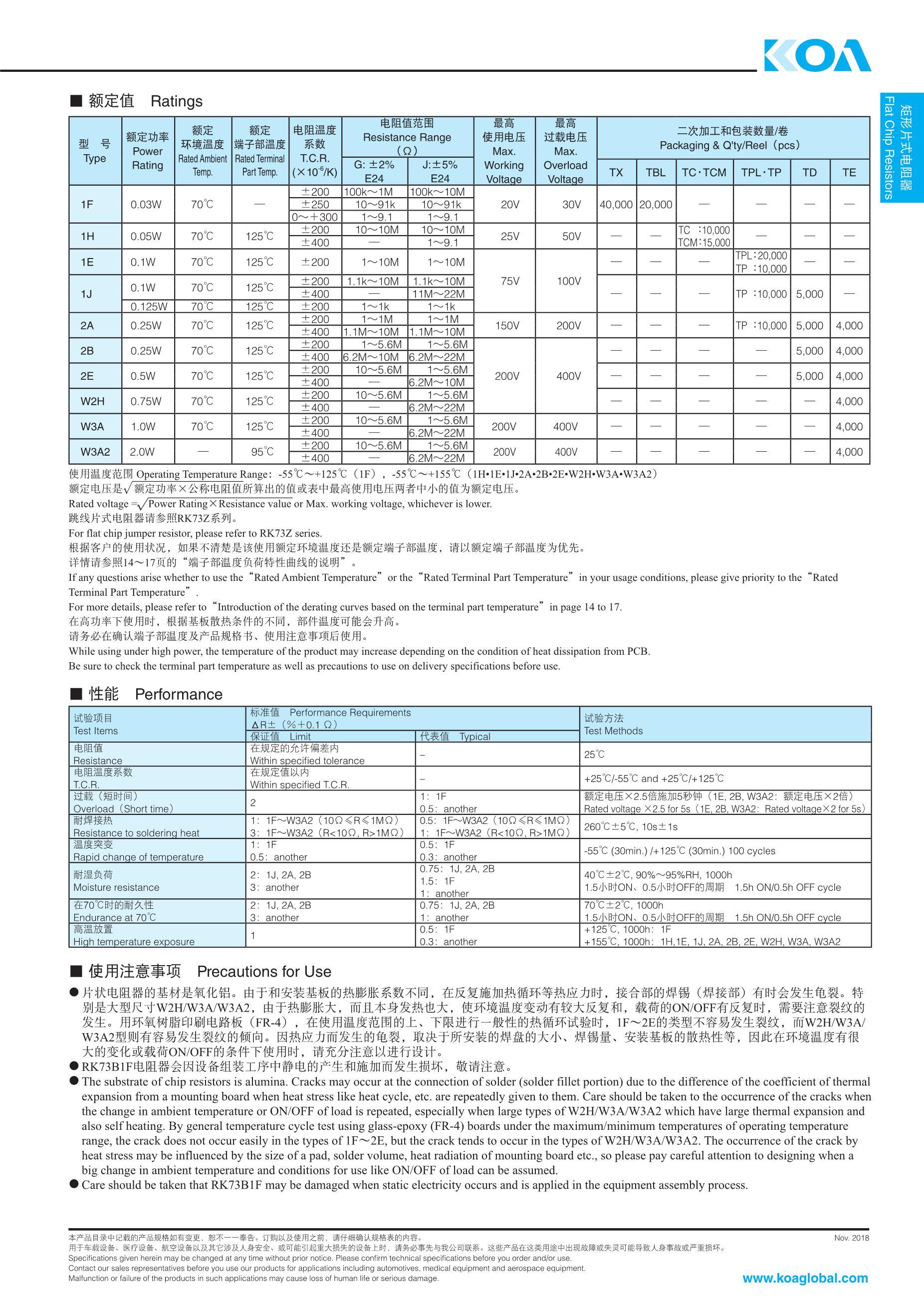 621-2's pdf picture 2