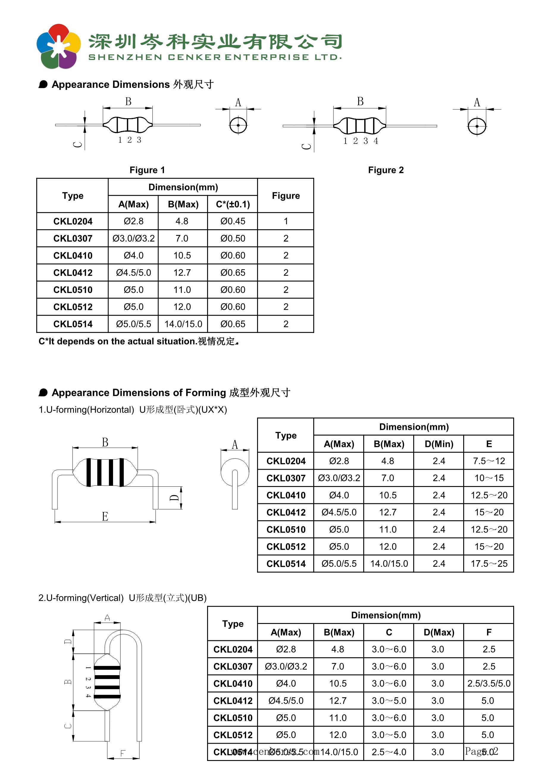 MH-036's pdf picture 2