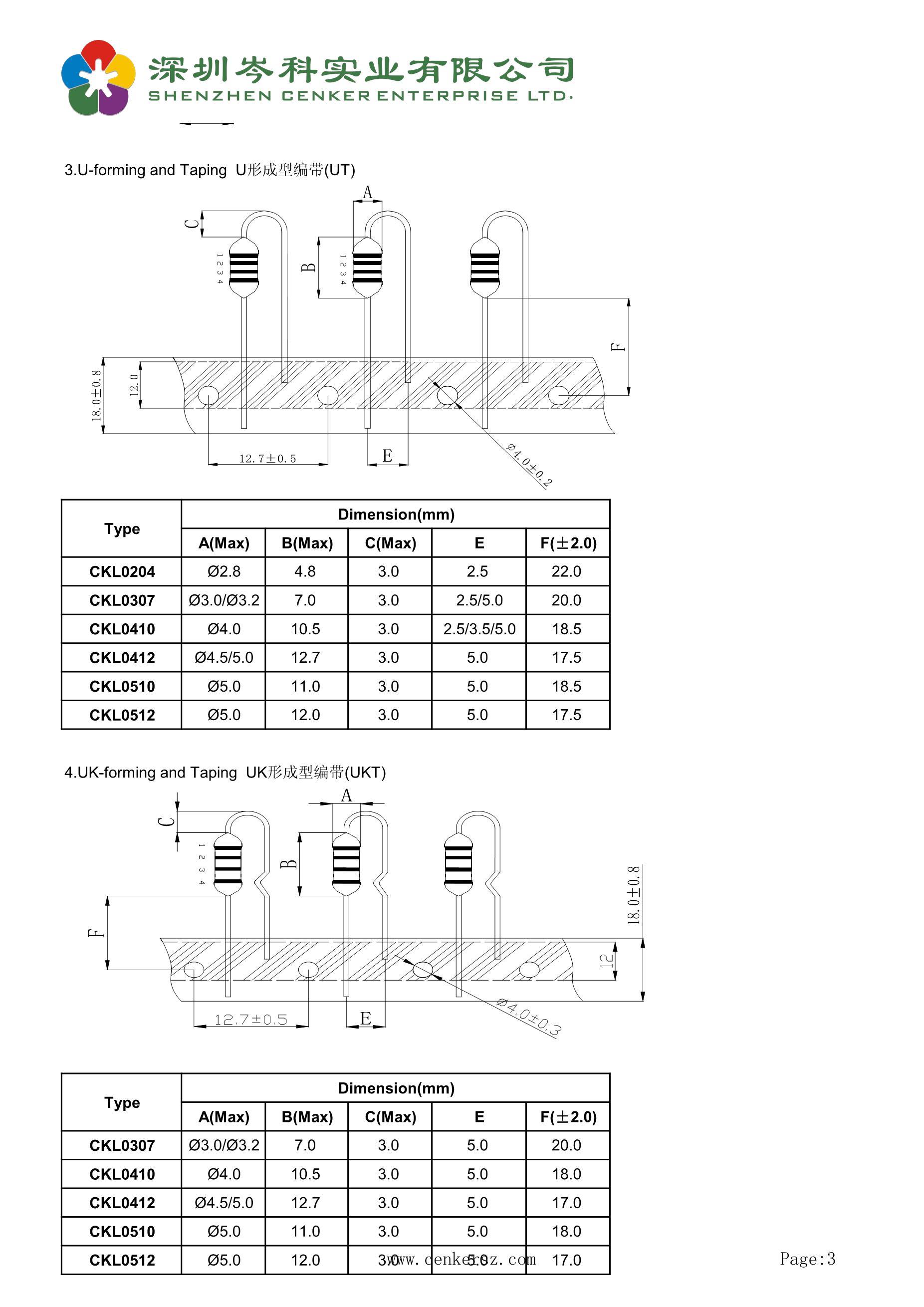 MH-036's pdf picture 3