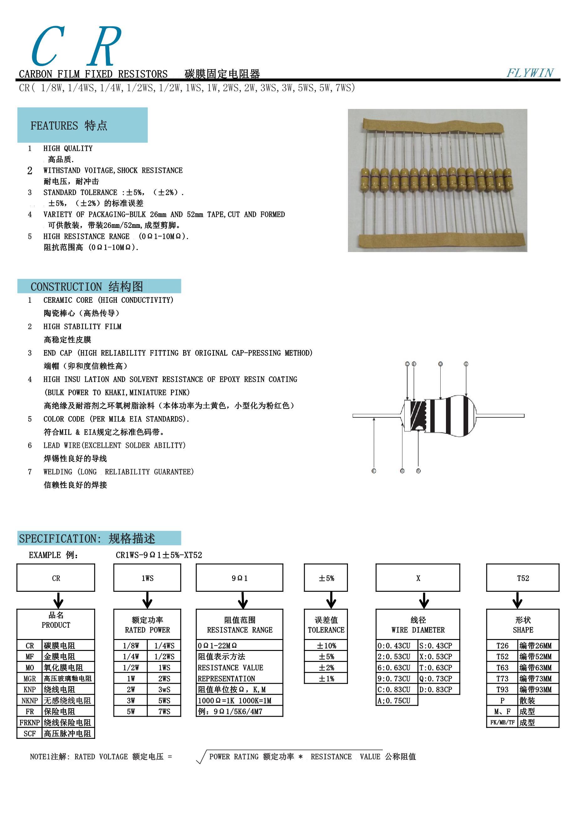 1-822473-6's pdf picture 2