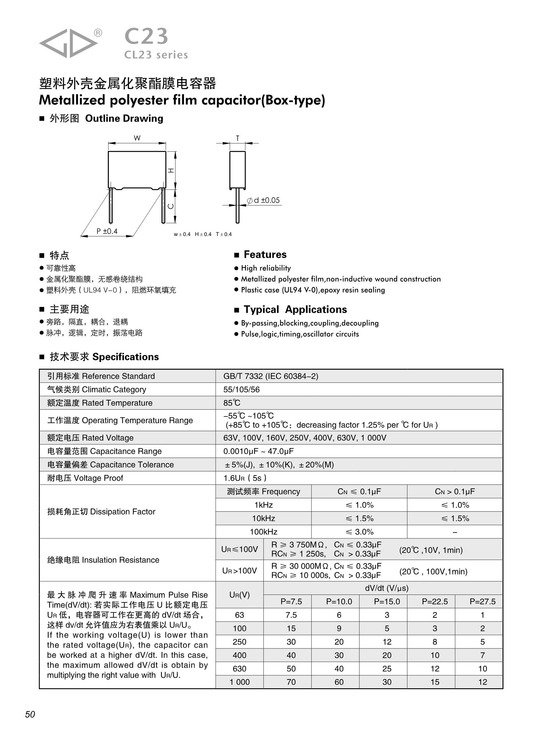 SC-E7's pdf picture 1