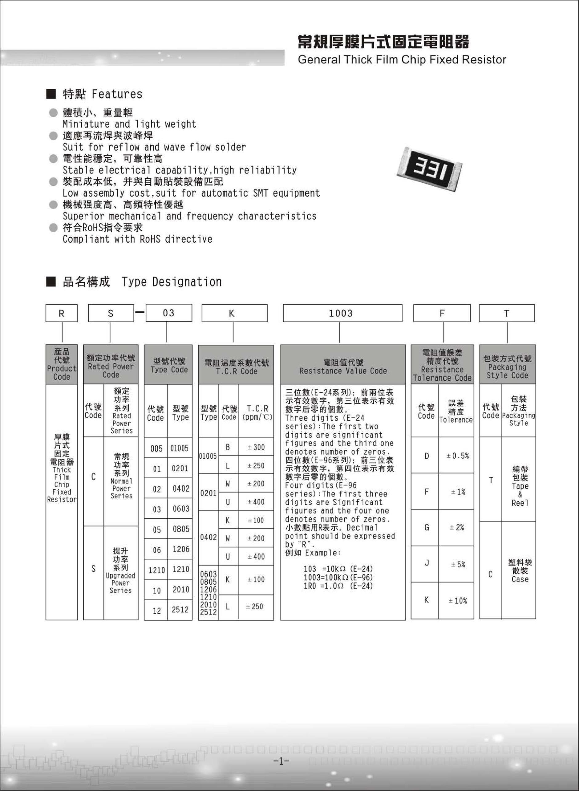 2152A's pdf picture 1