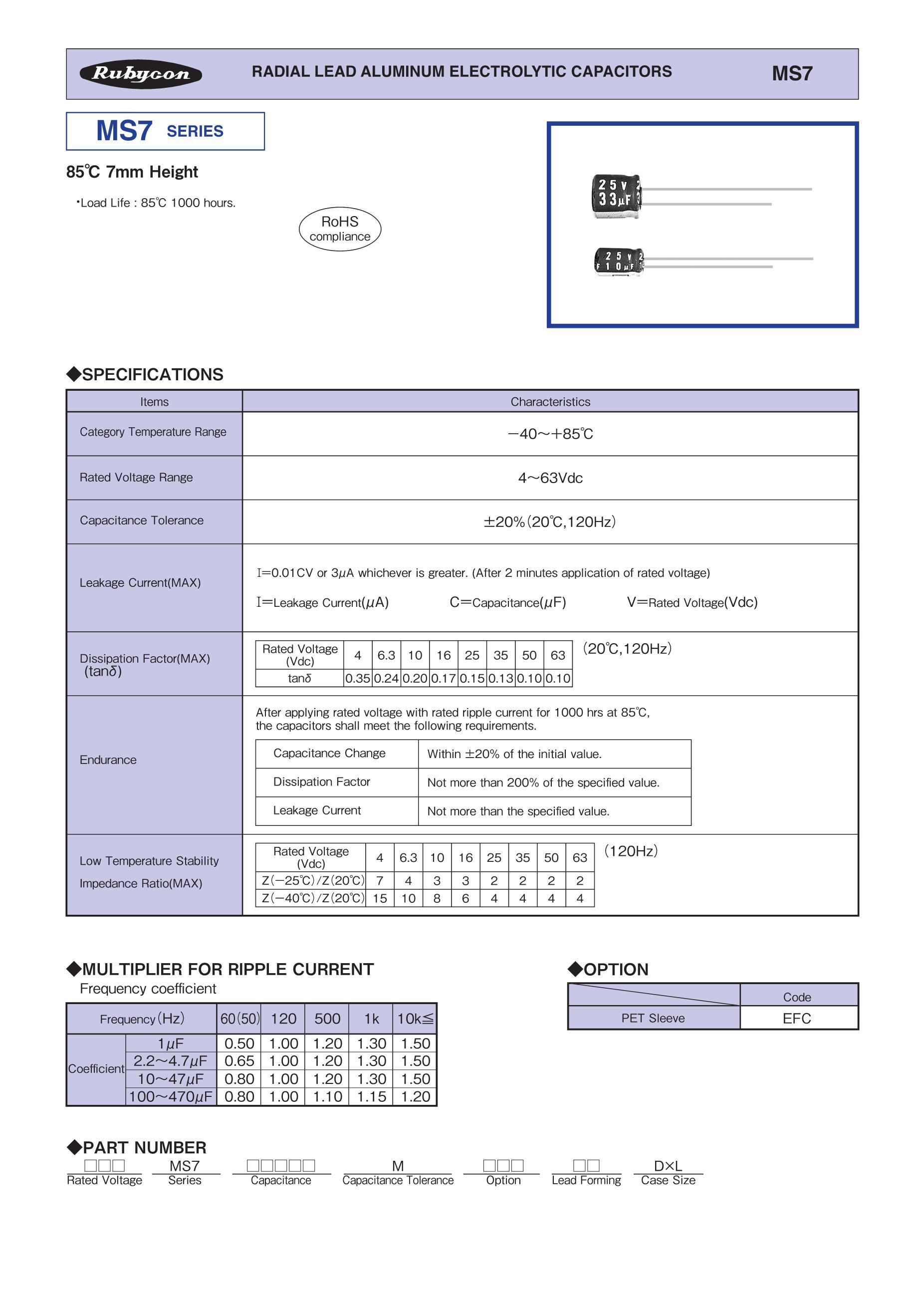 71008CFTR0001's pdf picture 1