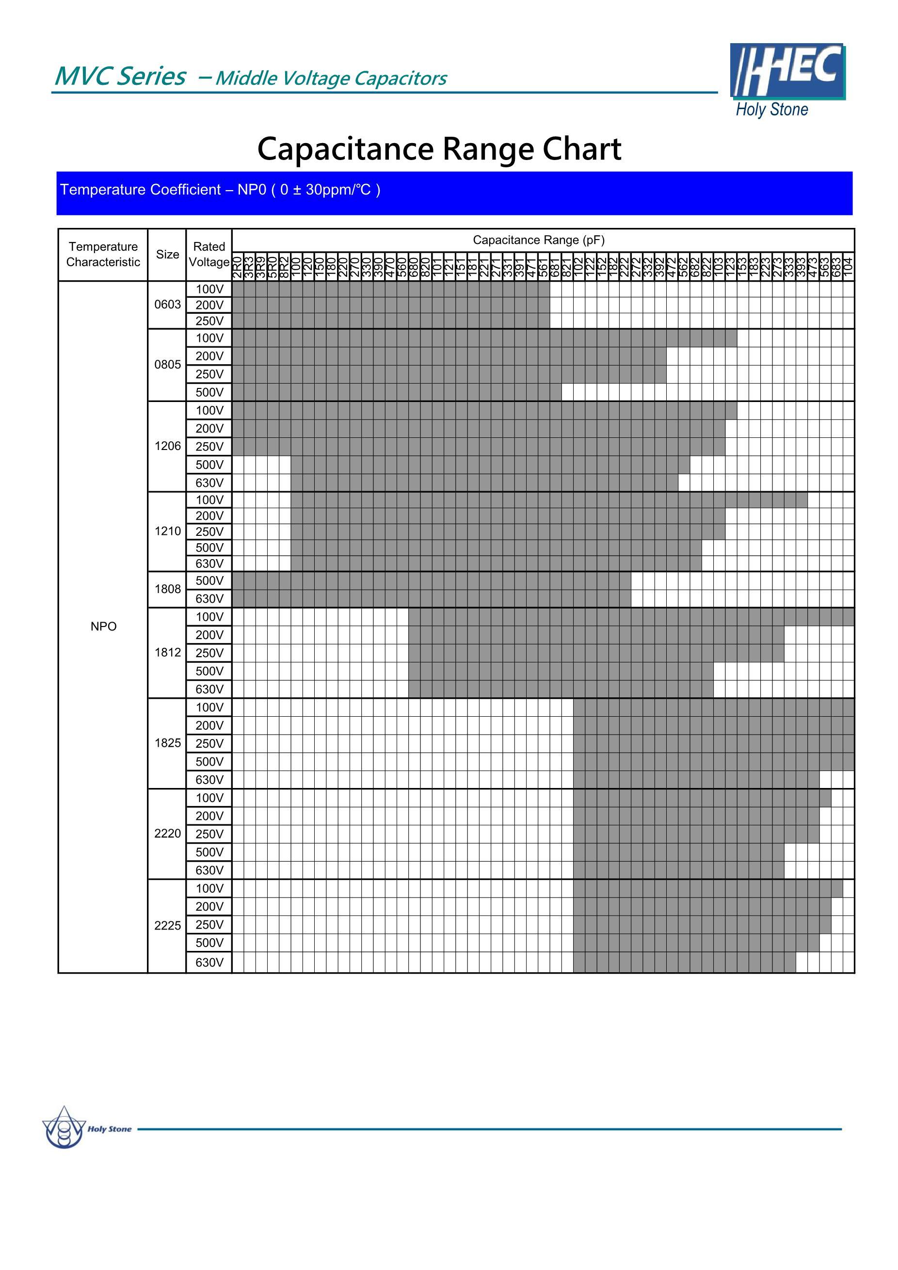 1812-684's pdf picture 3