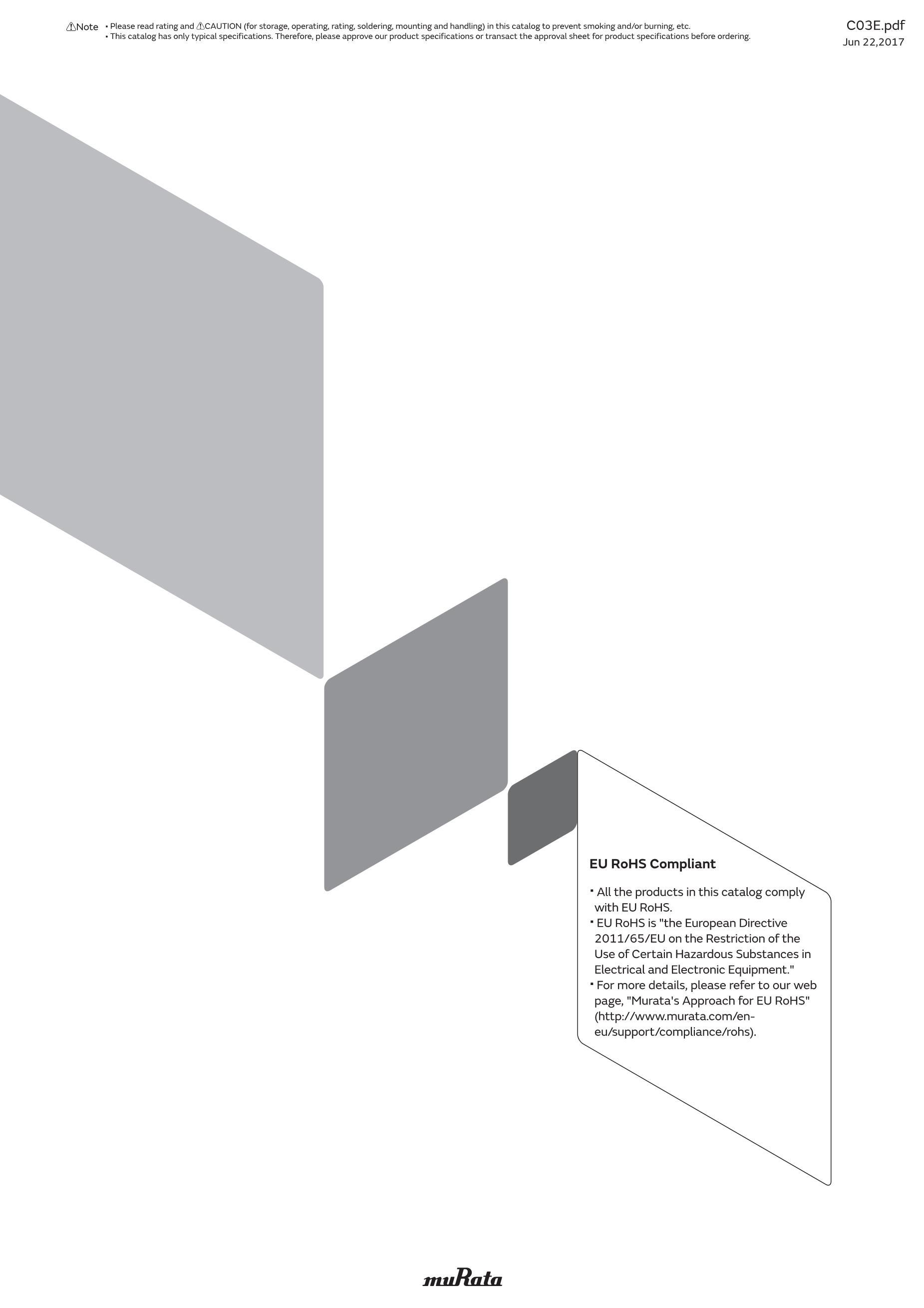 KCA-1130D's pdf picture 2