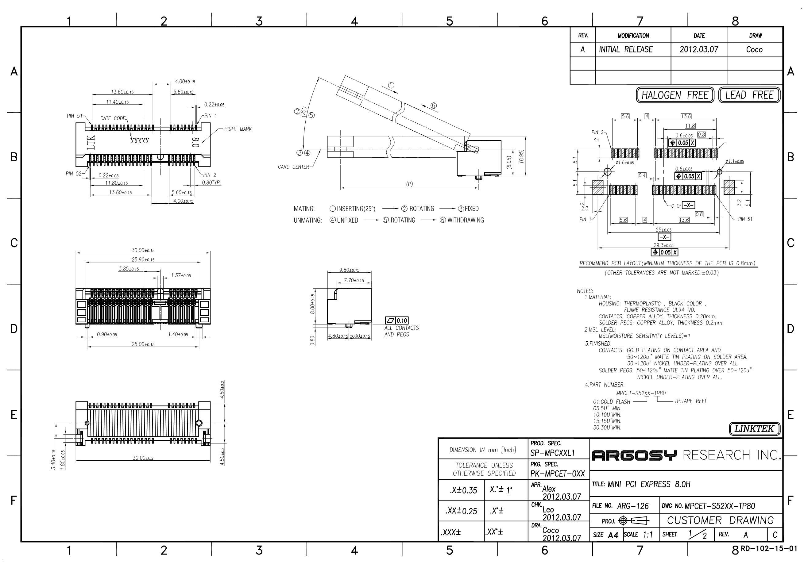 TP801C04's pdf picture 1