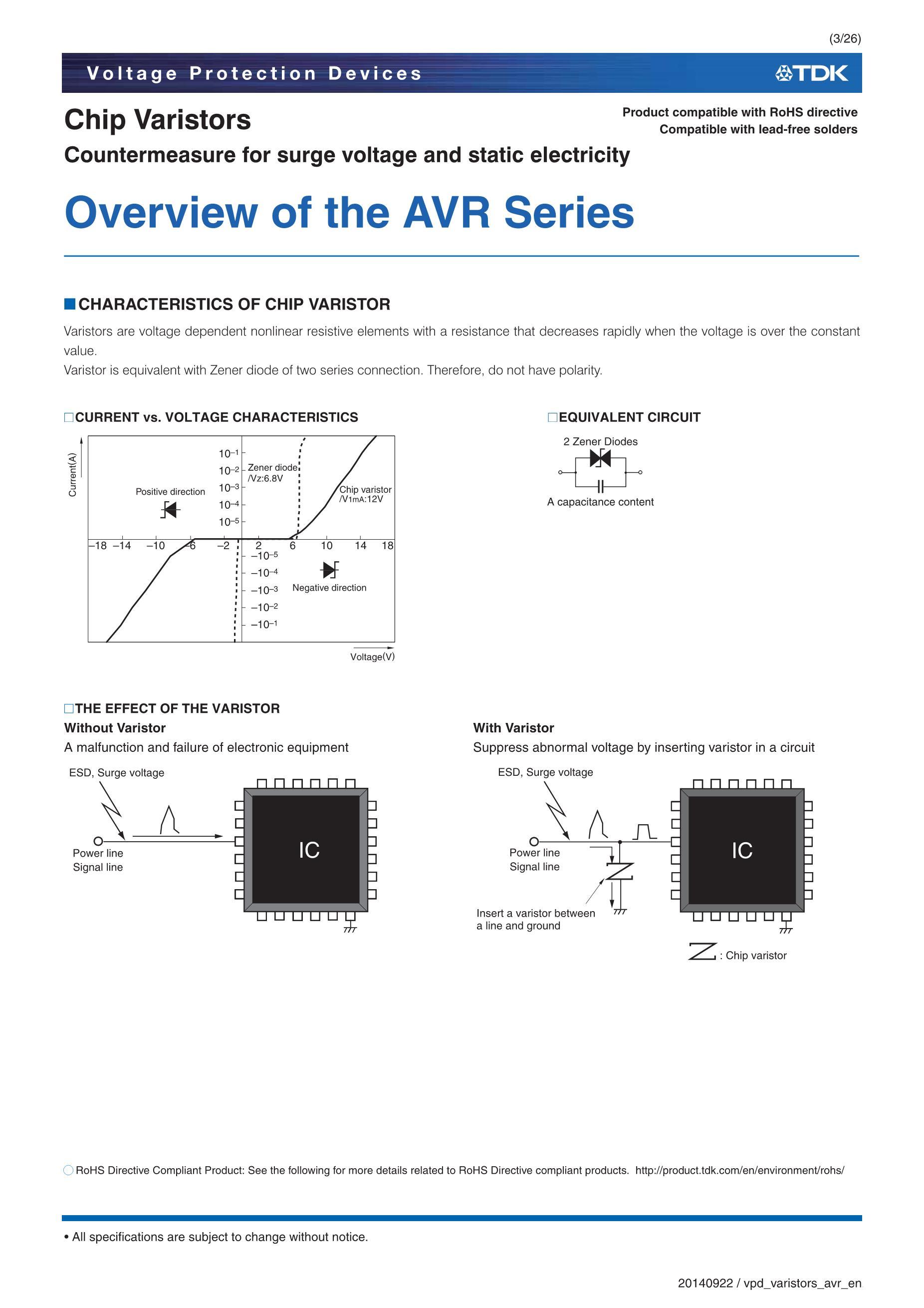 AB CONVERTER 20AC072A0AYNANC0's pdf picture 3