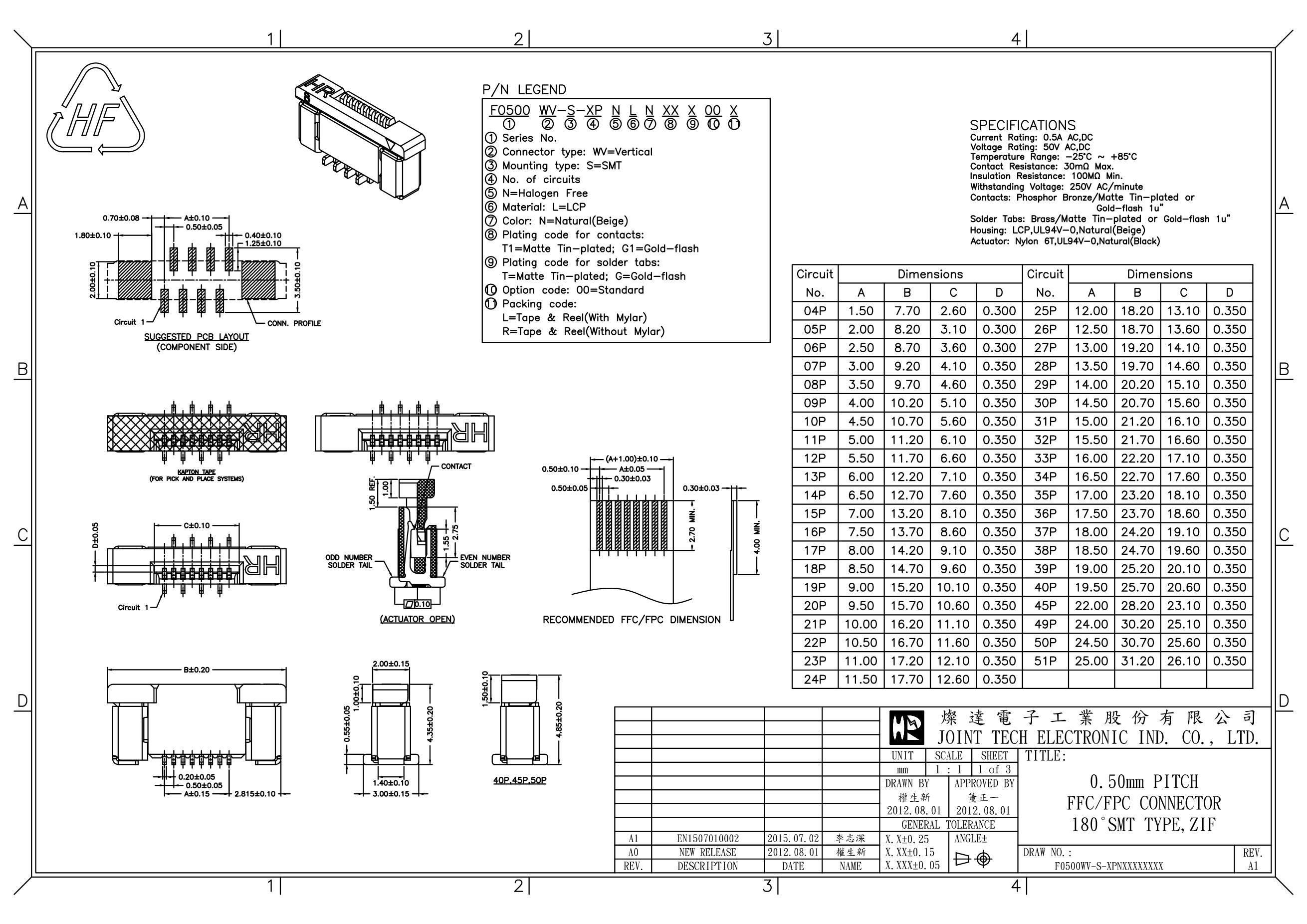 26.00's pdf picture 1