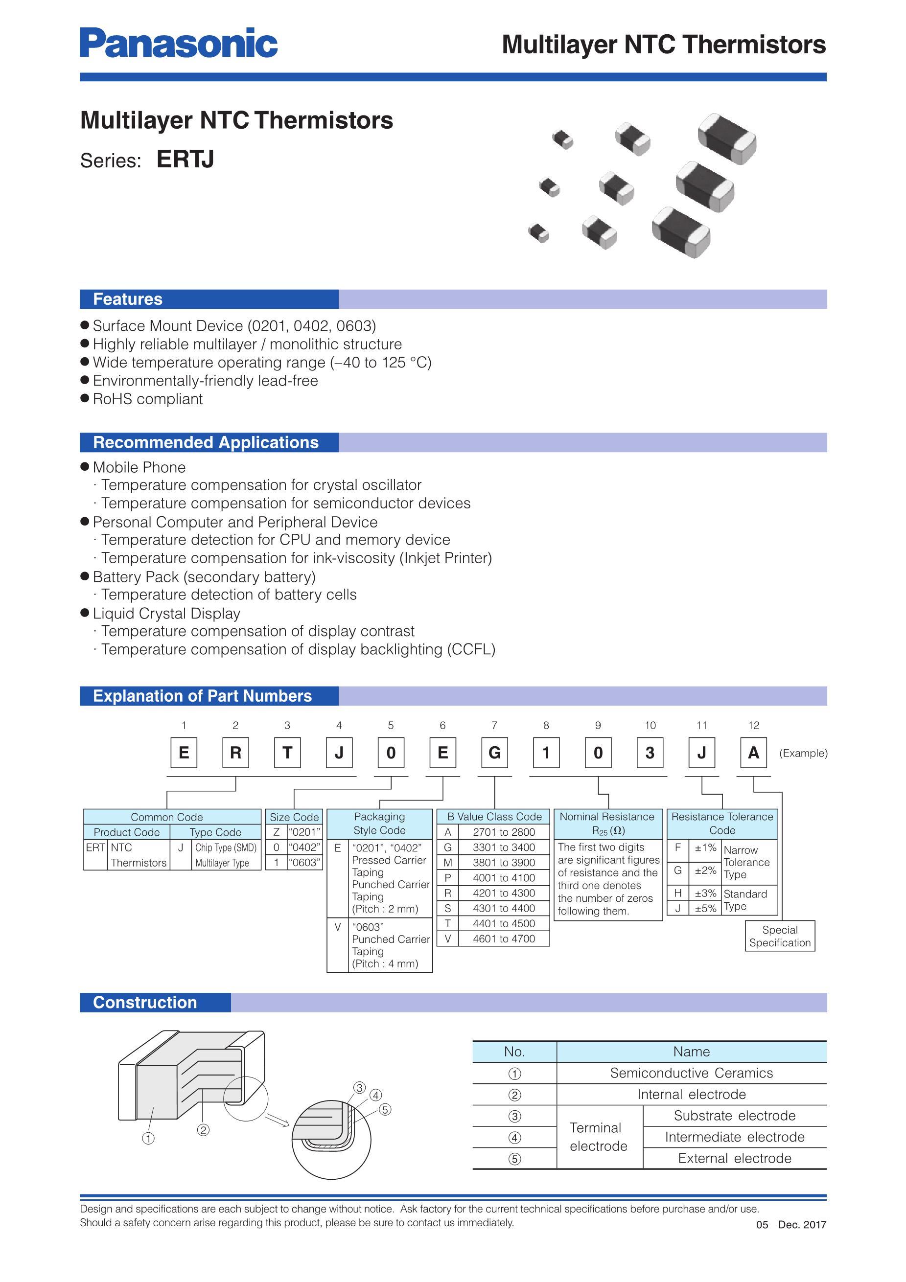 ERTJ1VR103J's pdf picture 1