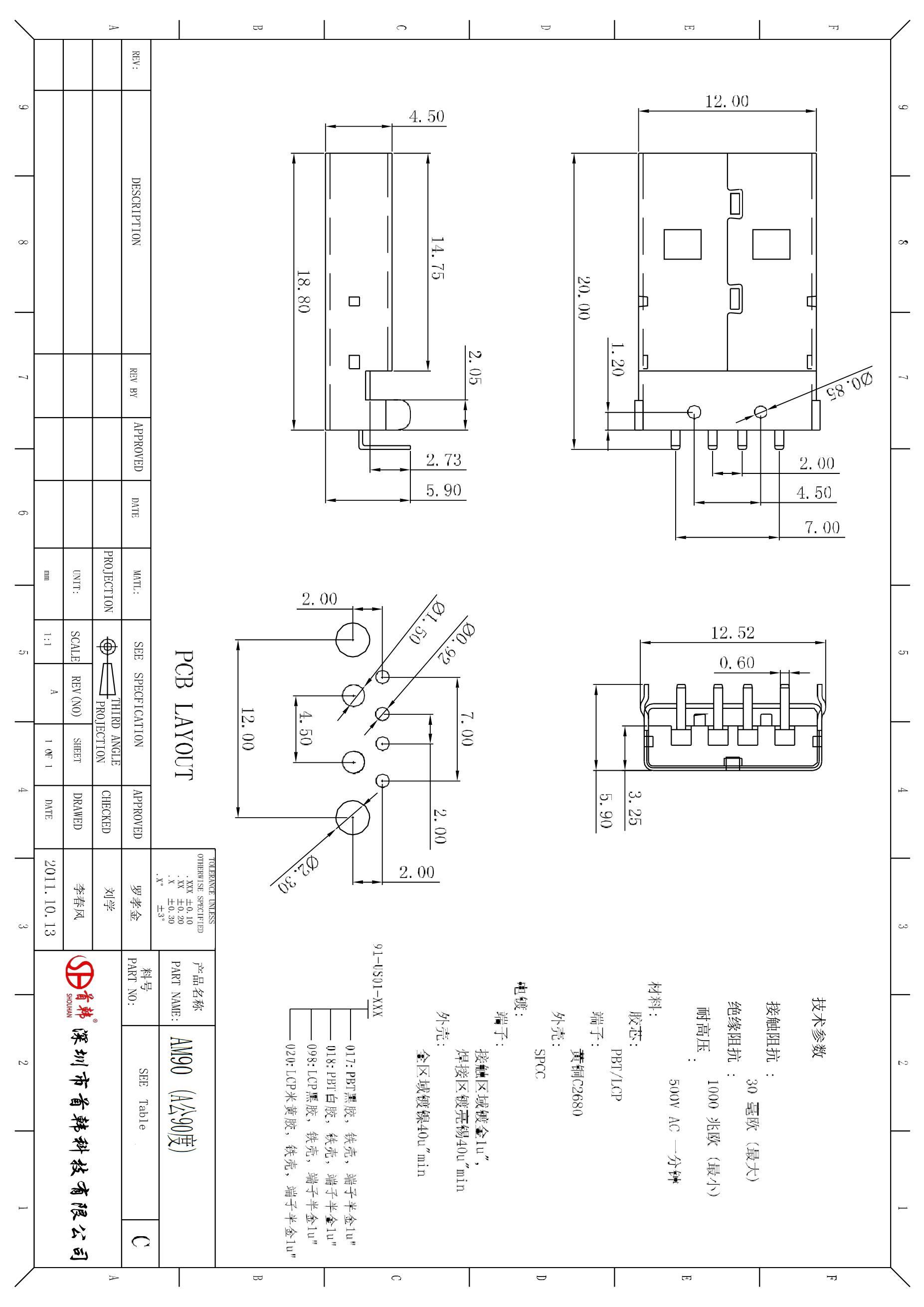 AM902's pdf picture 2