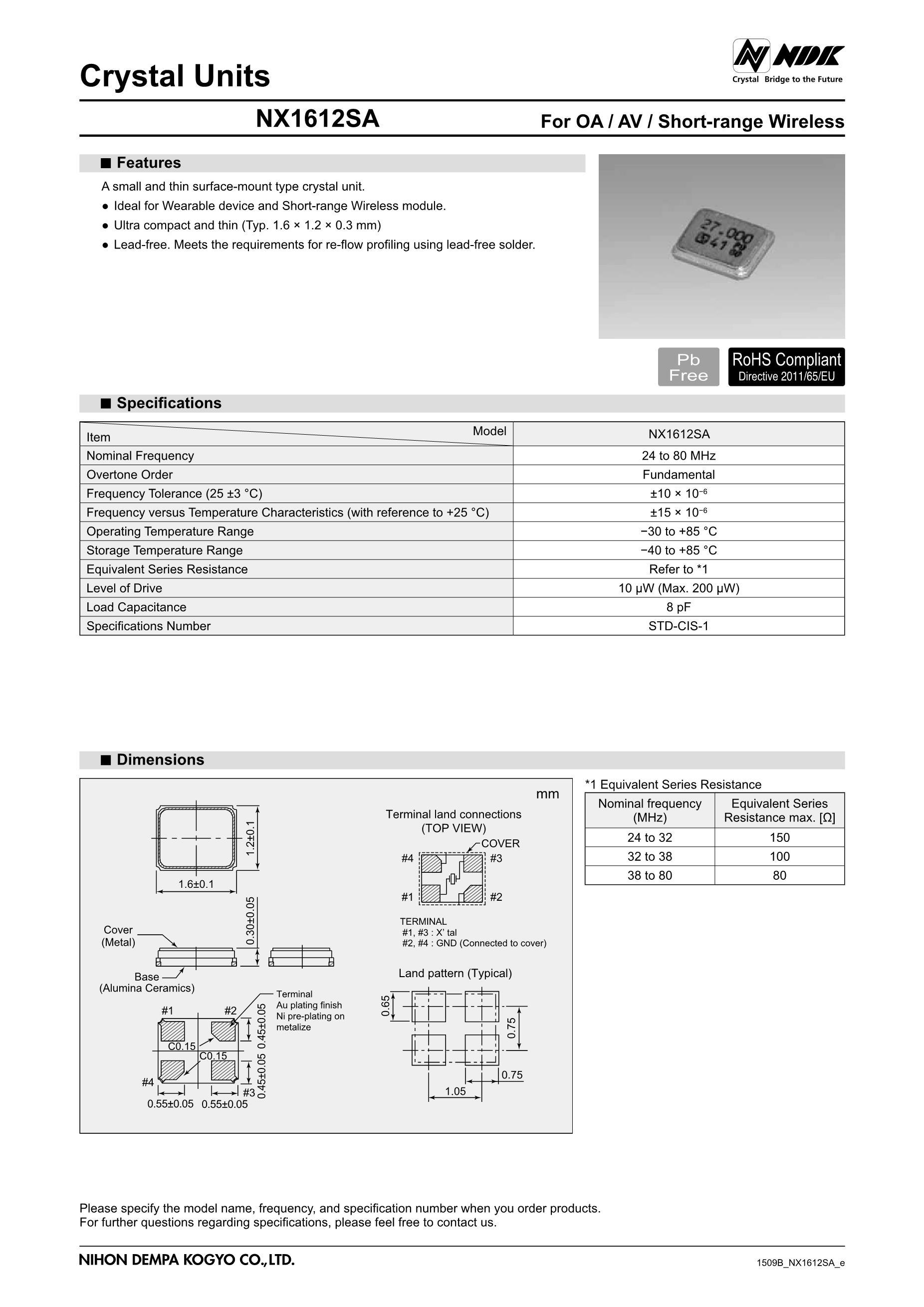 16121767A's pdf picture 1