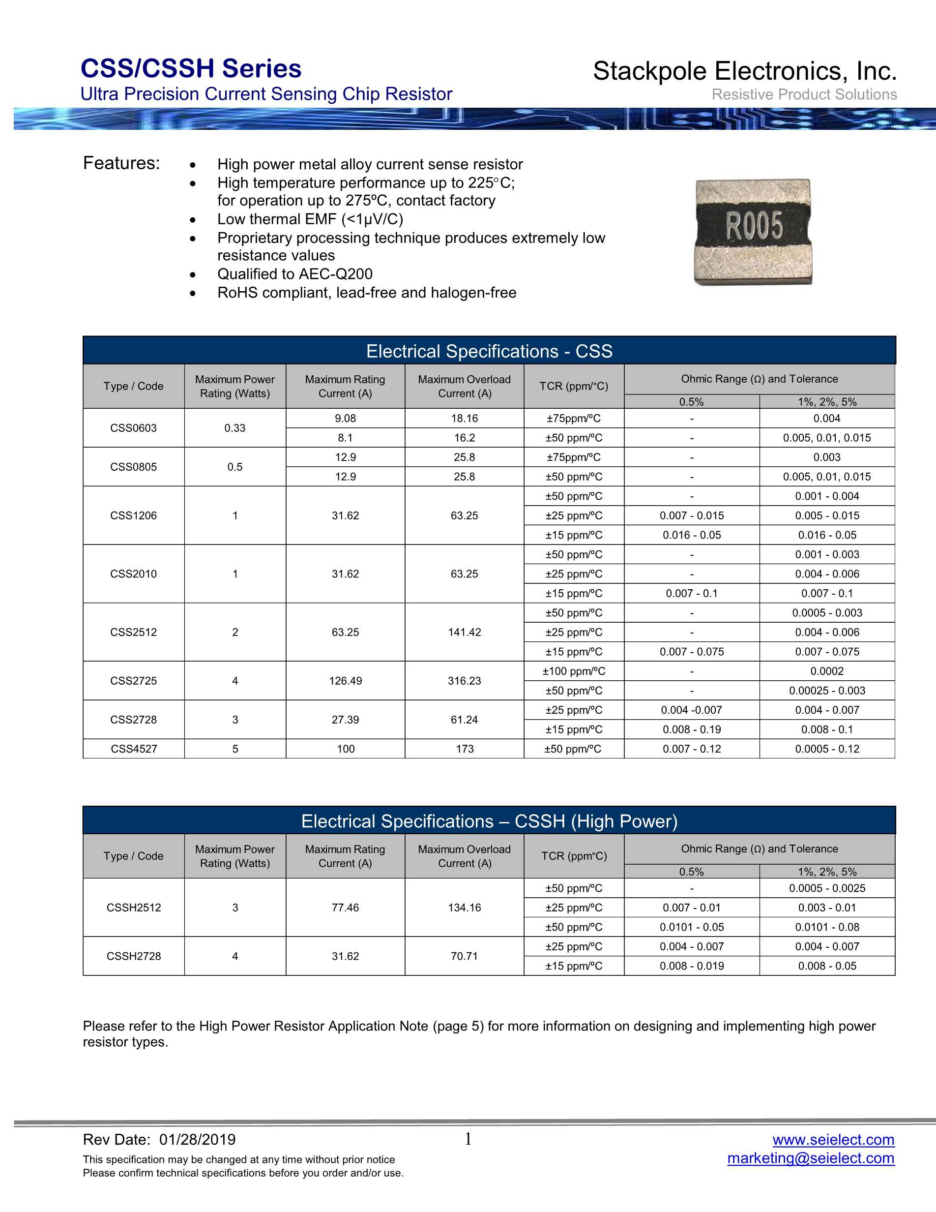 CSSH2512's pdf picture 1