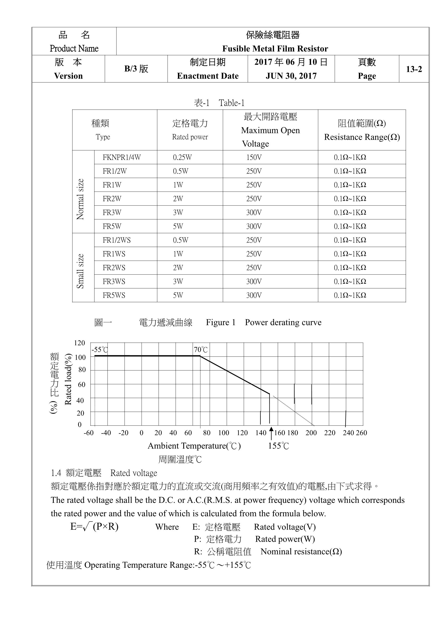 FR-F840-90k's pdf picture 2