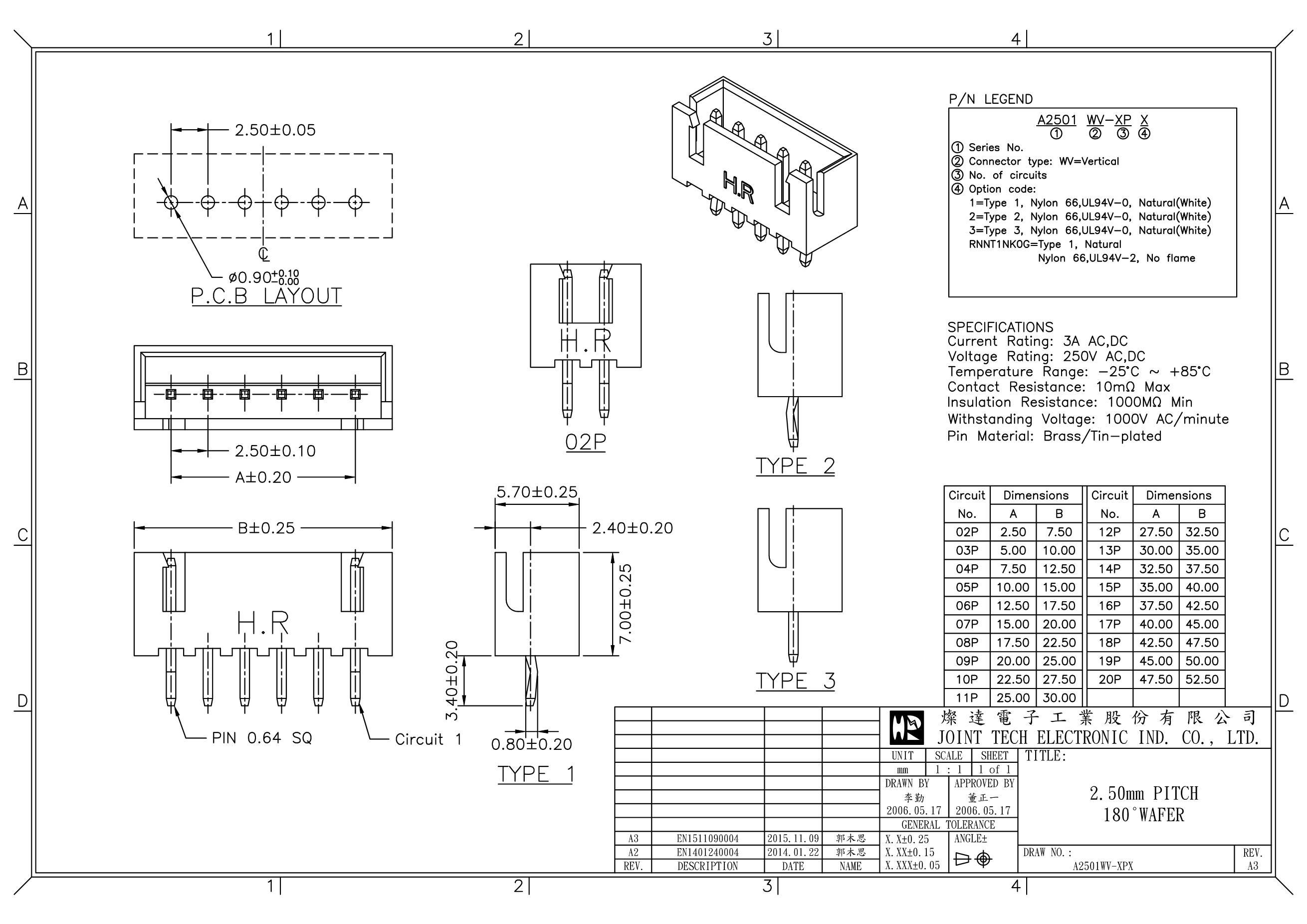 03P2J-L4/JB33's pdf picture 1