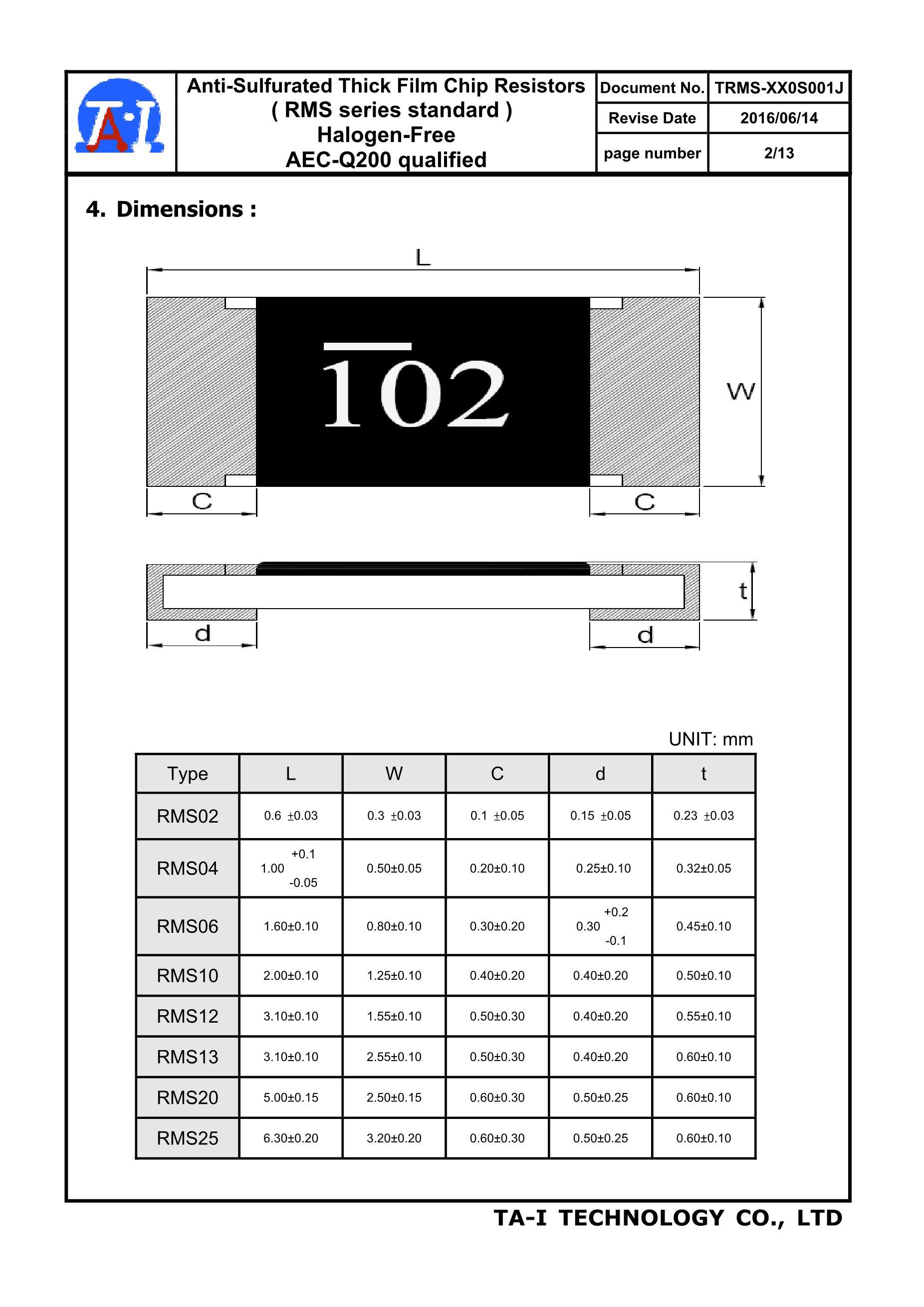 TA-06SD's pdf picture 2