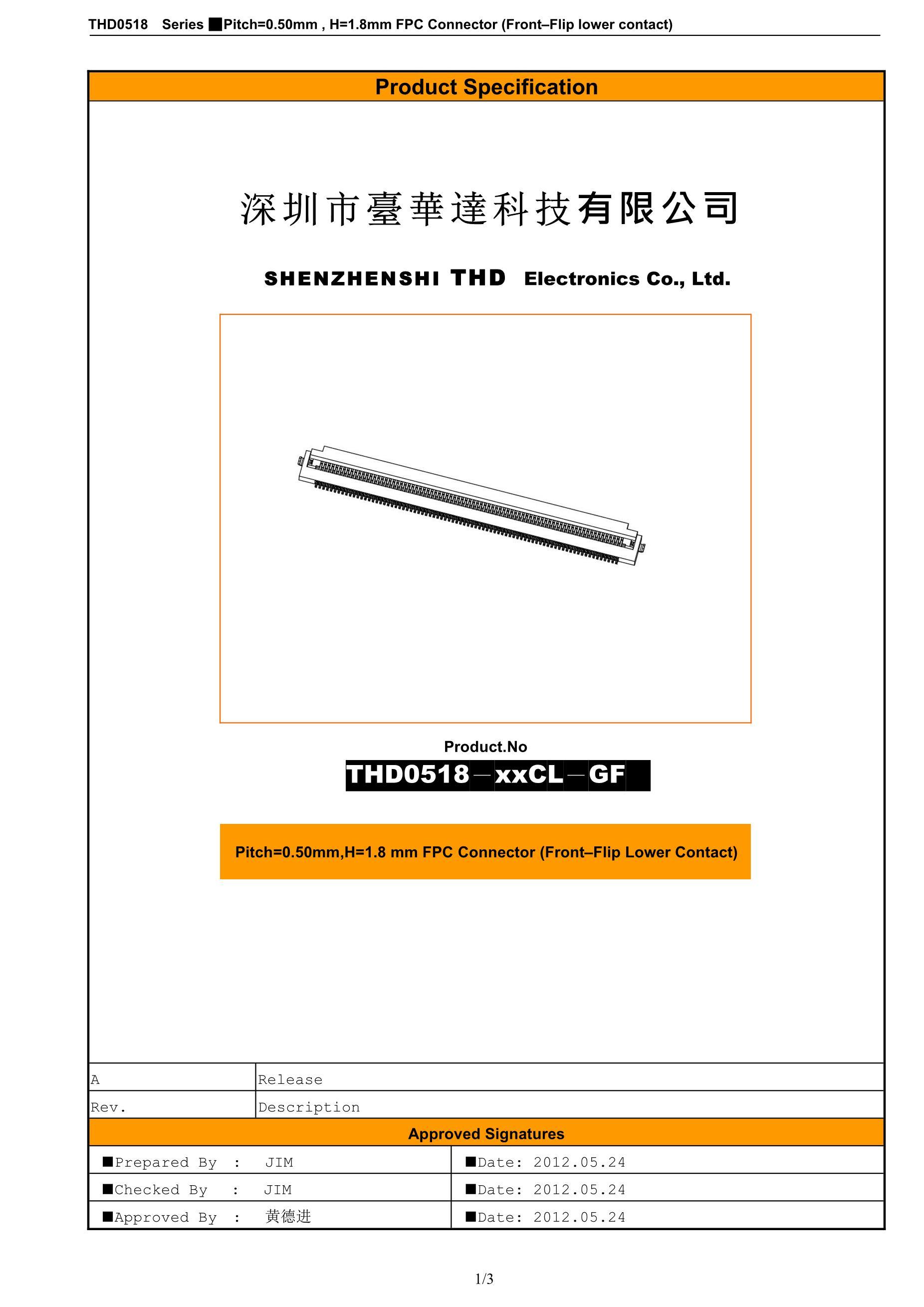 CL-80's pdf picture 1