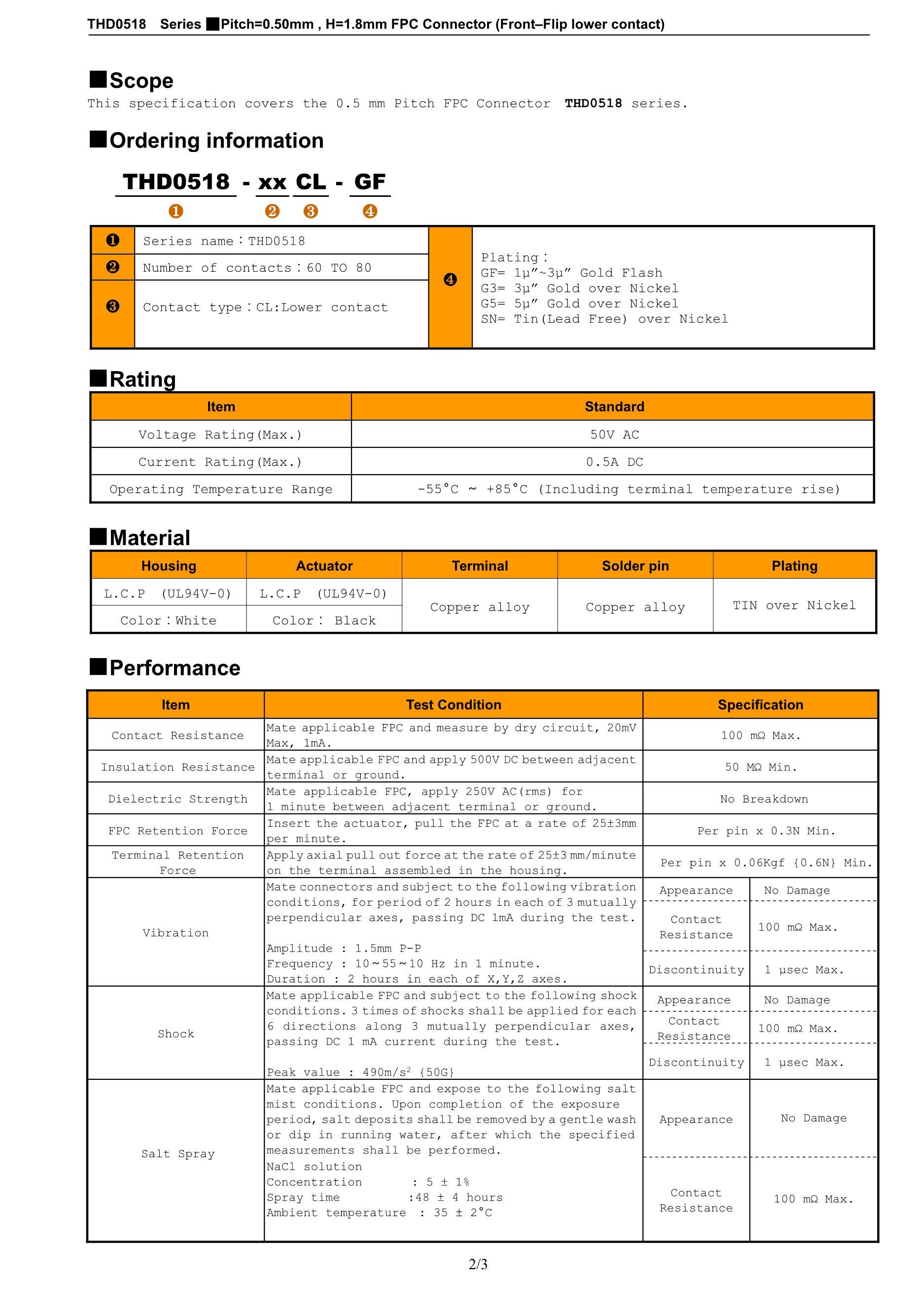 CL-80's pdf picture 2