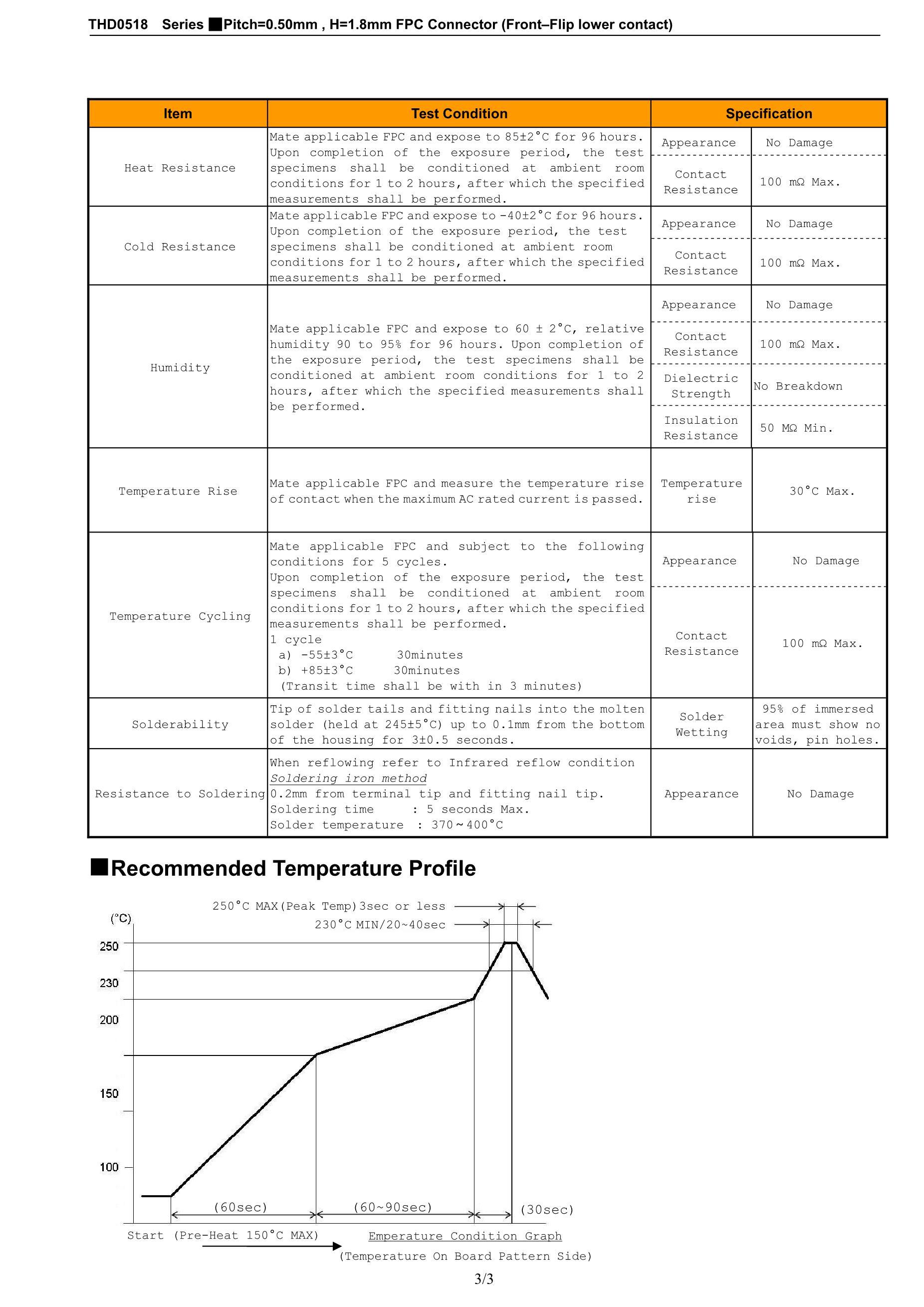 CL-80's pdf picture 3