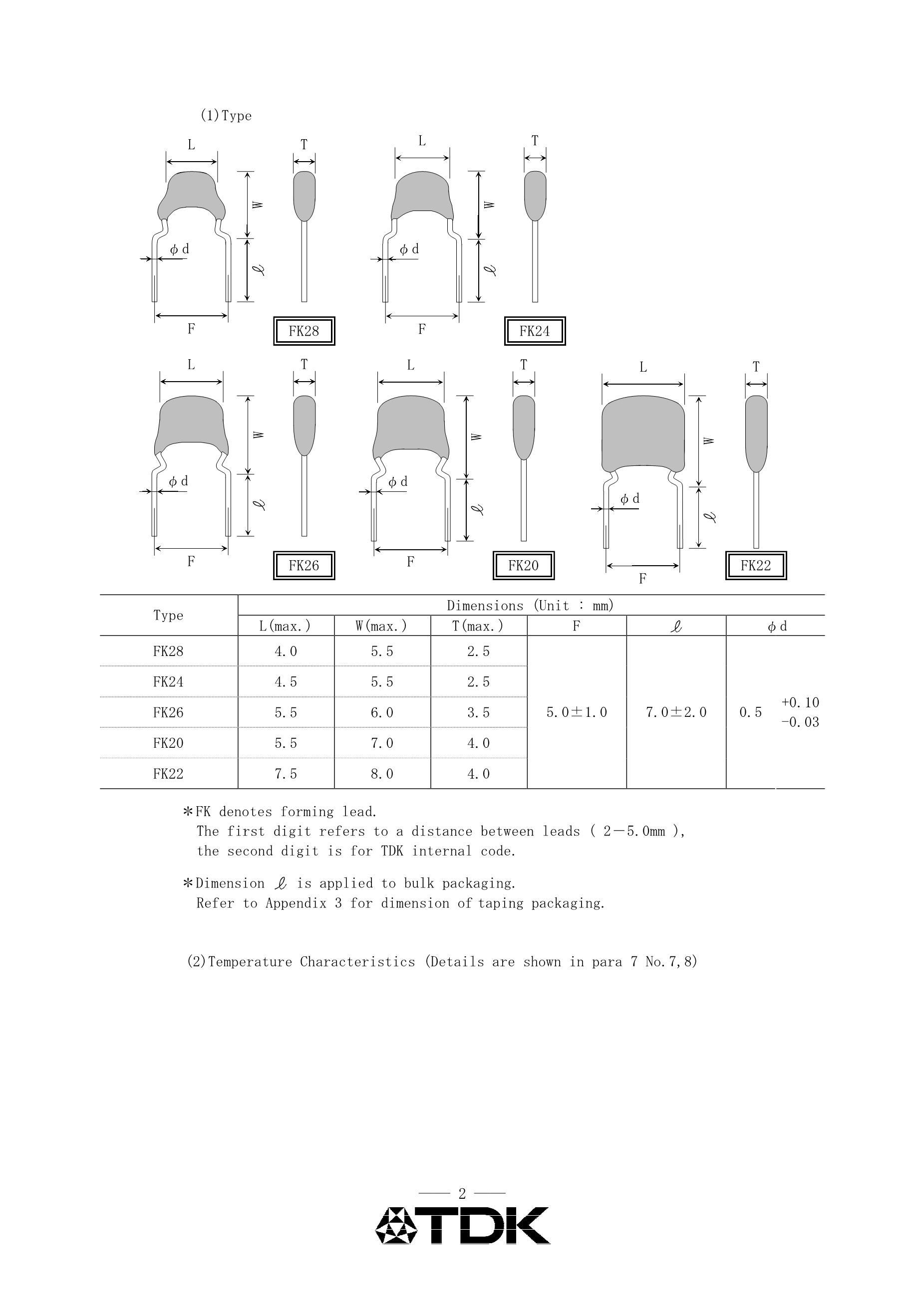 MR-JE-70A HF-KN73J-S100's pdf picture 3