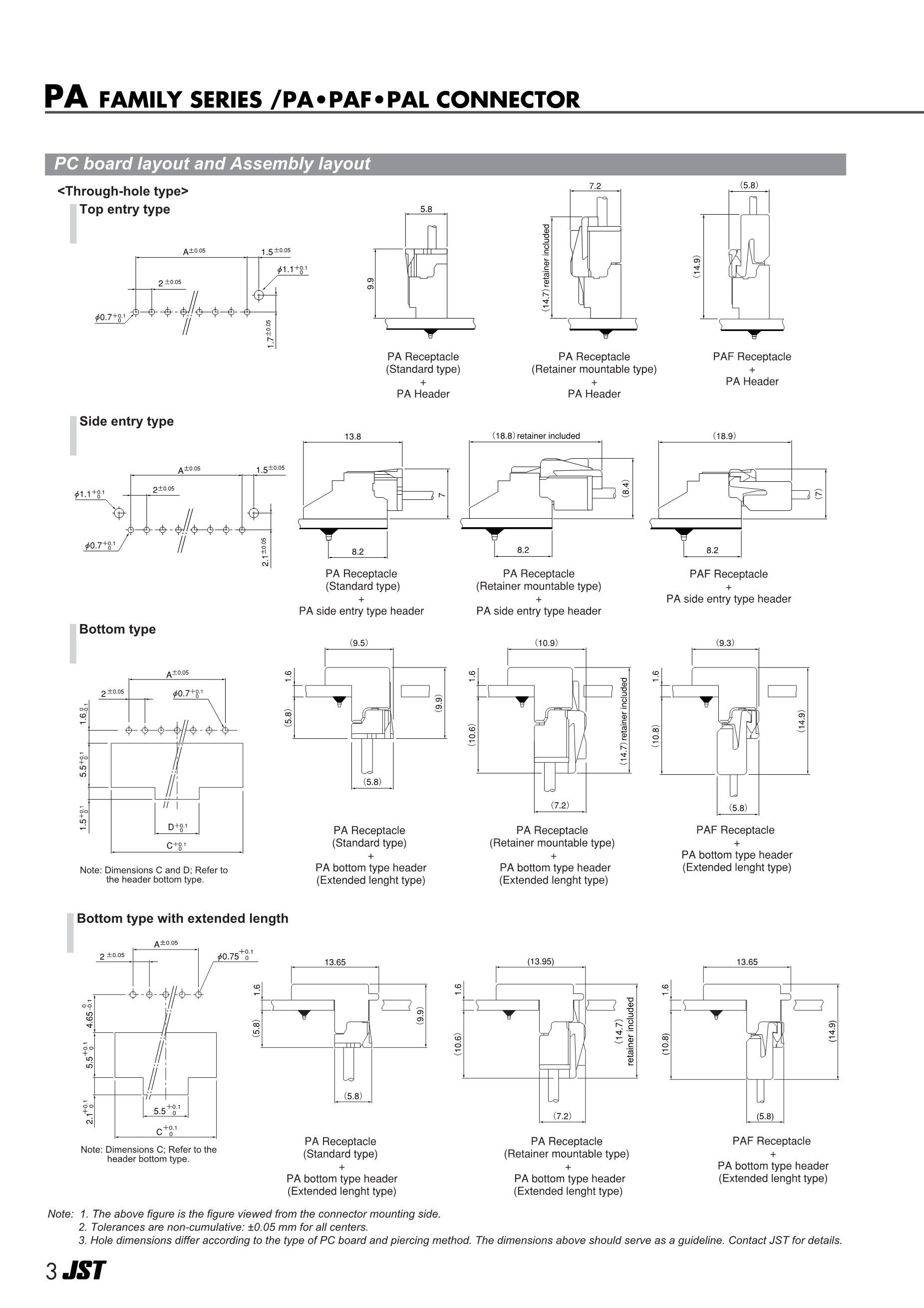PAP-08V-S's pdf picture 3