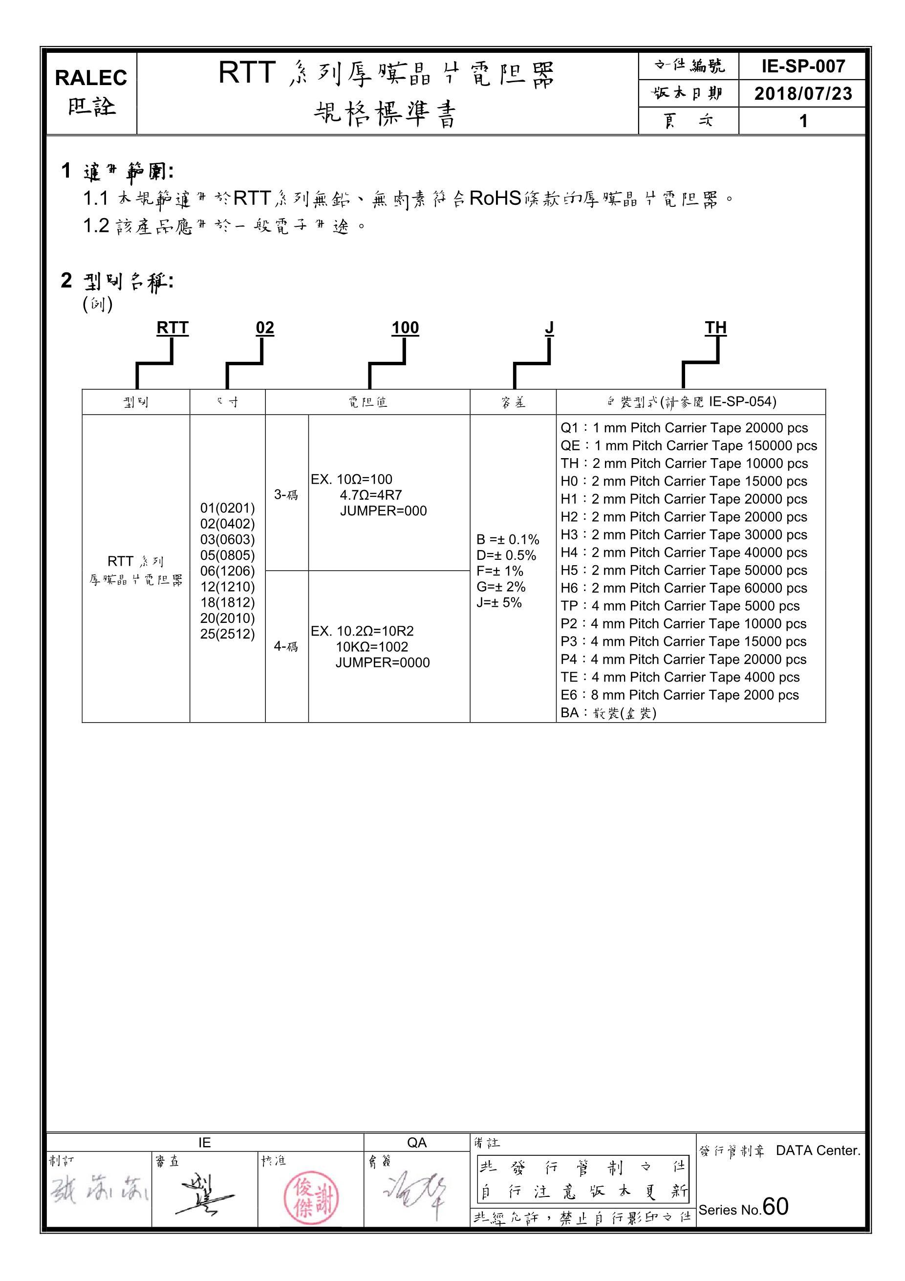 2073JRC's pdf picture 1