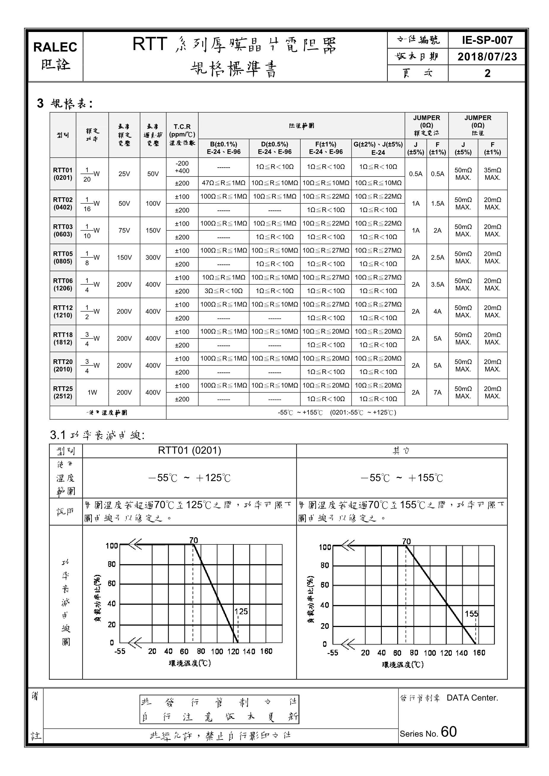 2073JRC's pdf picture 2