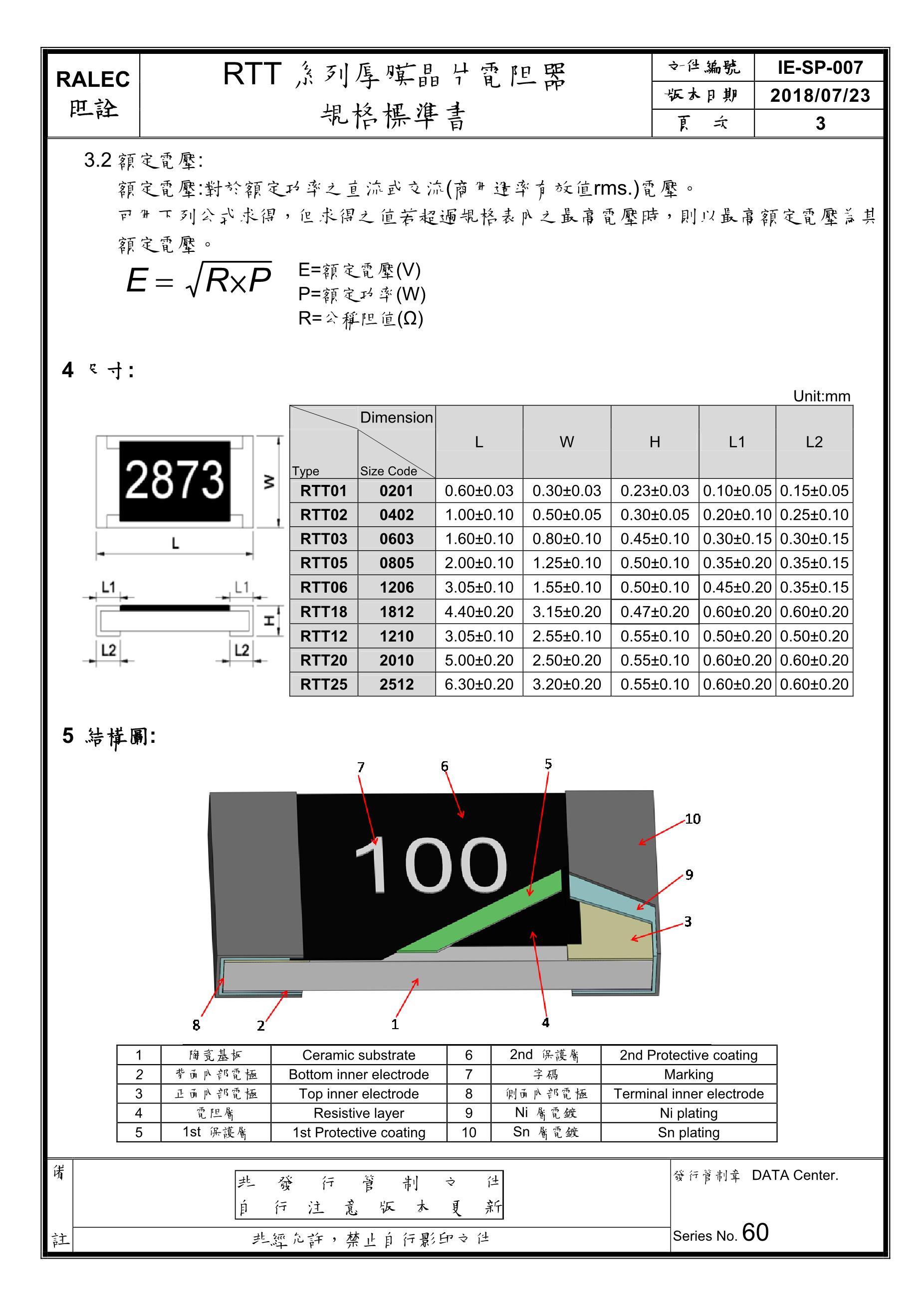 2073JRC's pdf picture 3
