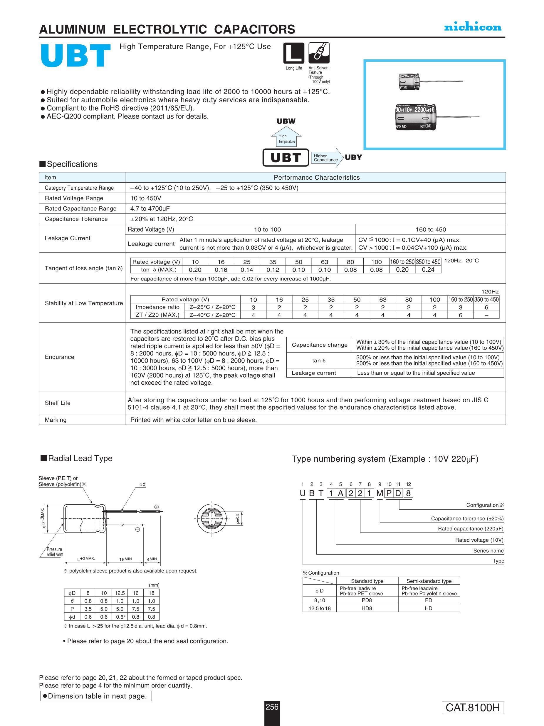 8-2-330's pdf picture 1