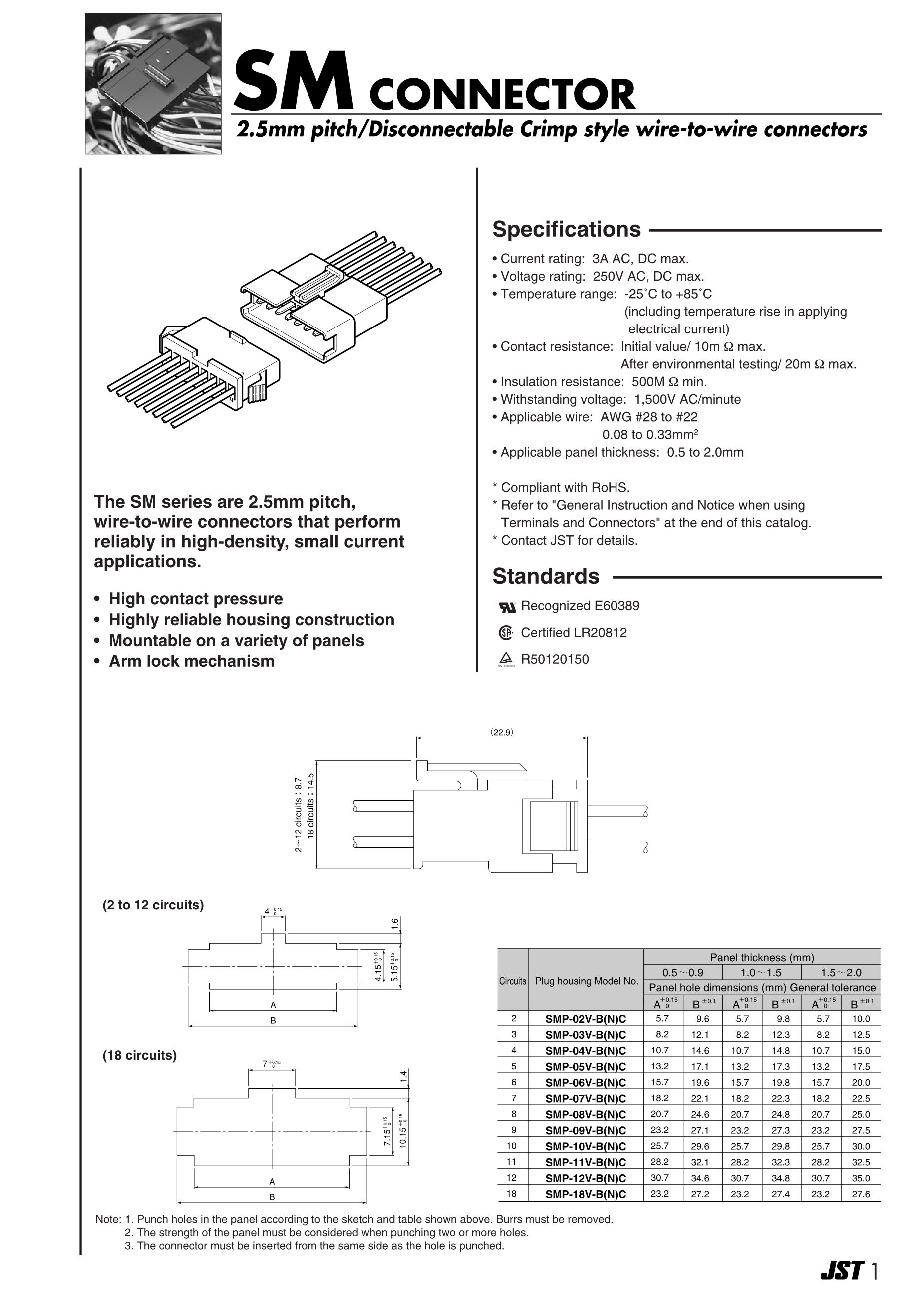 SMR-203's pdf picture 1