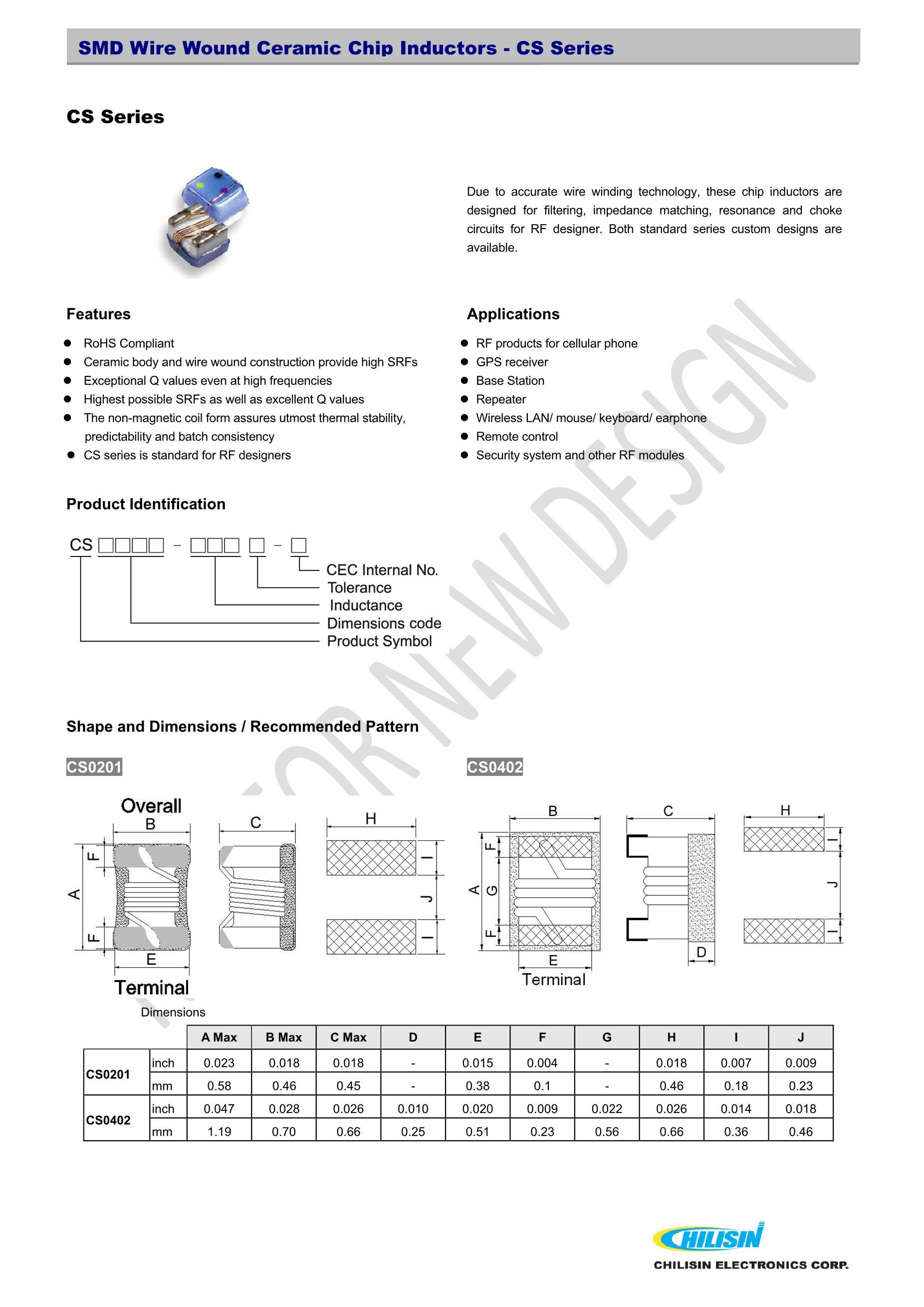 0603-82NJ's pdf picture 2