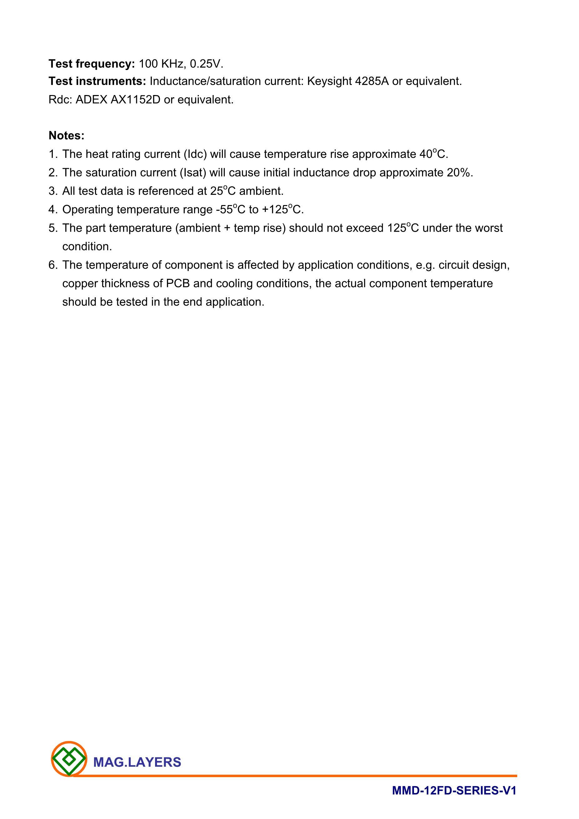 FD-1079-AJ's pdf picture 3