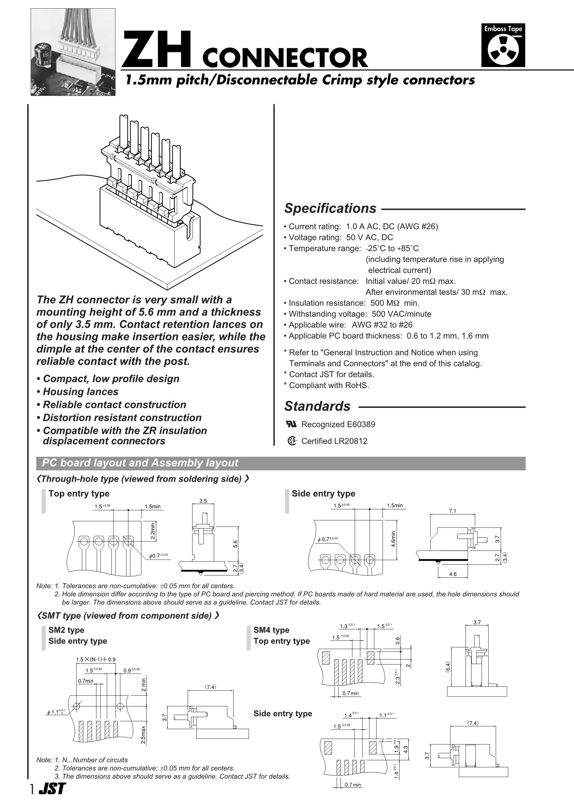 S2B-PH-K-S's pdf picture 1