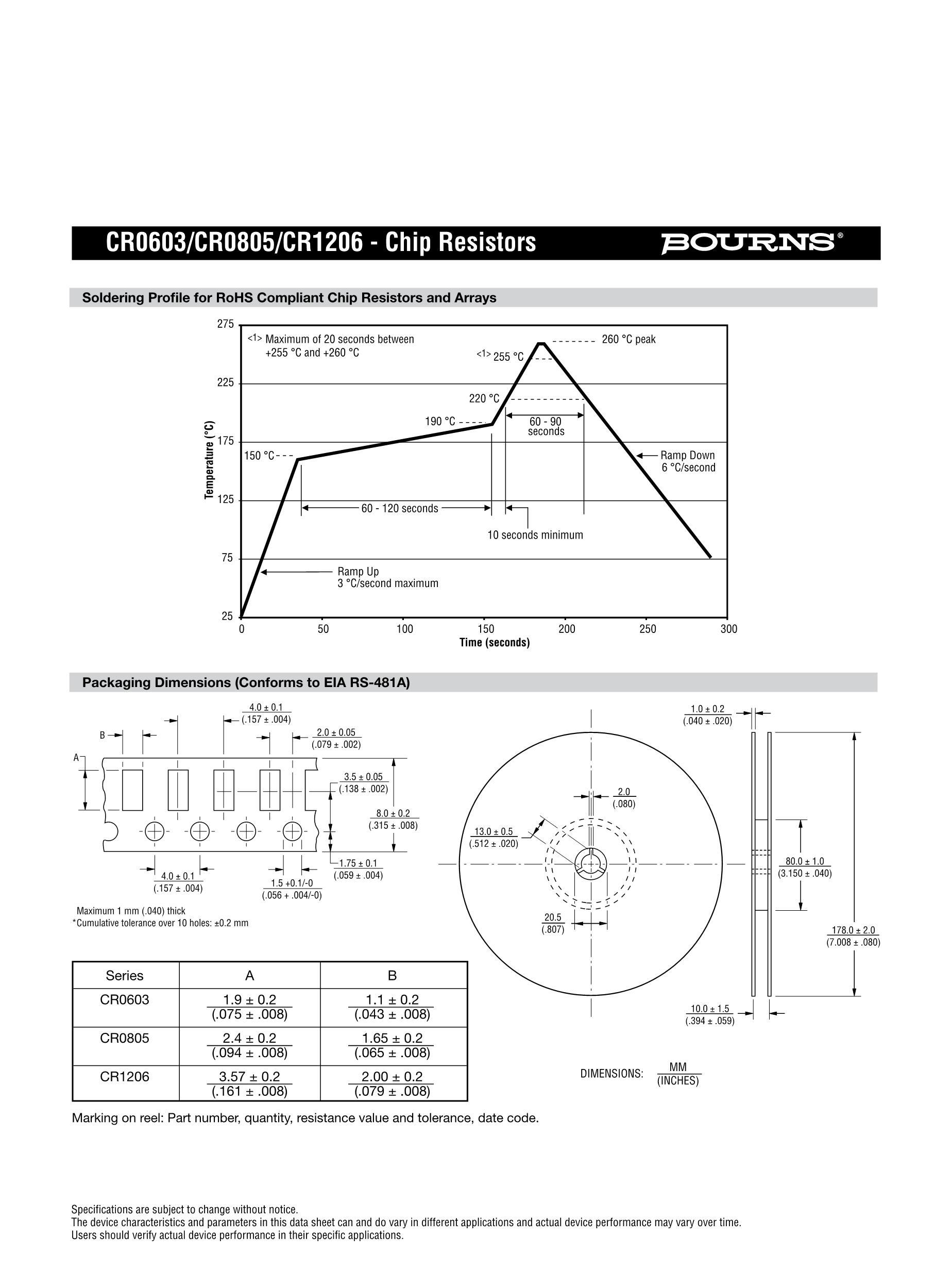 4700PF50V's pdf picture 3