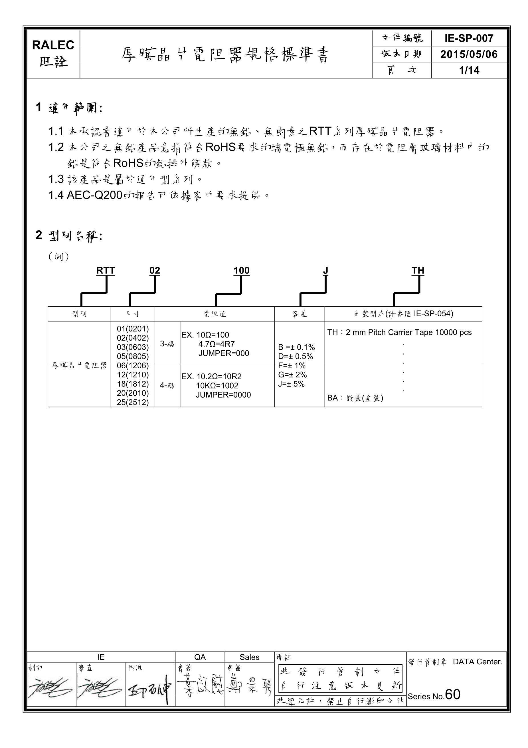 25160N-SI27's pdf picture 1