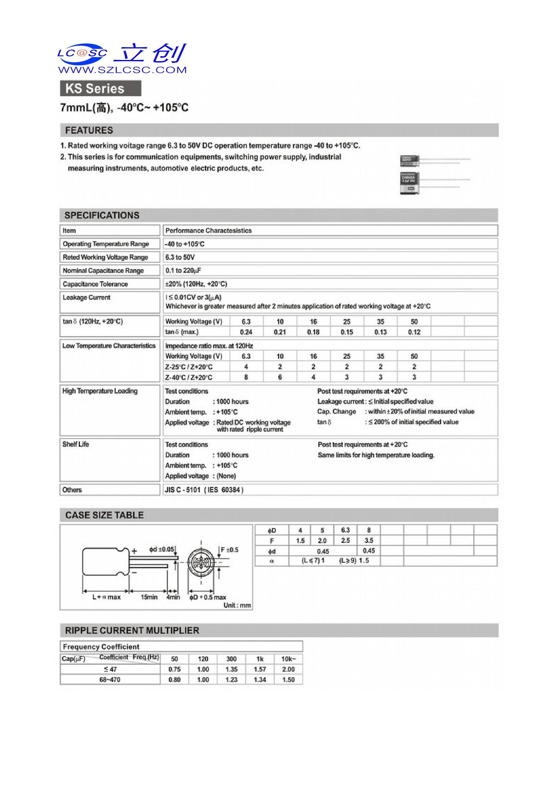 50V-100V-500W's pdf picture 2