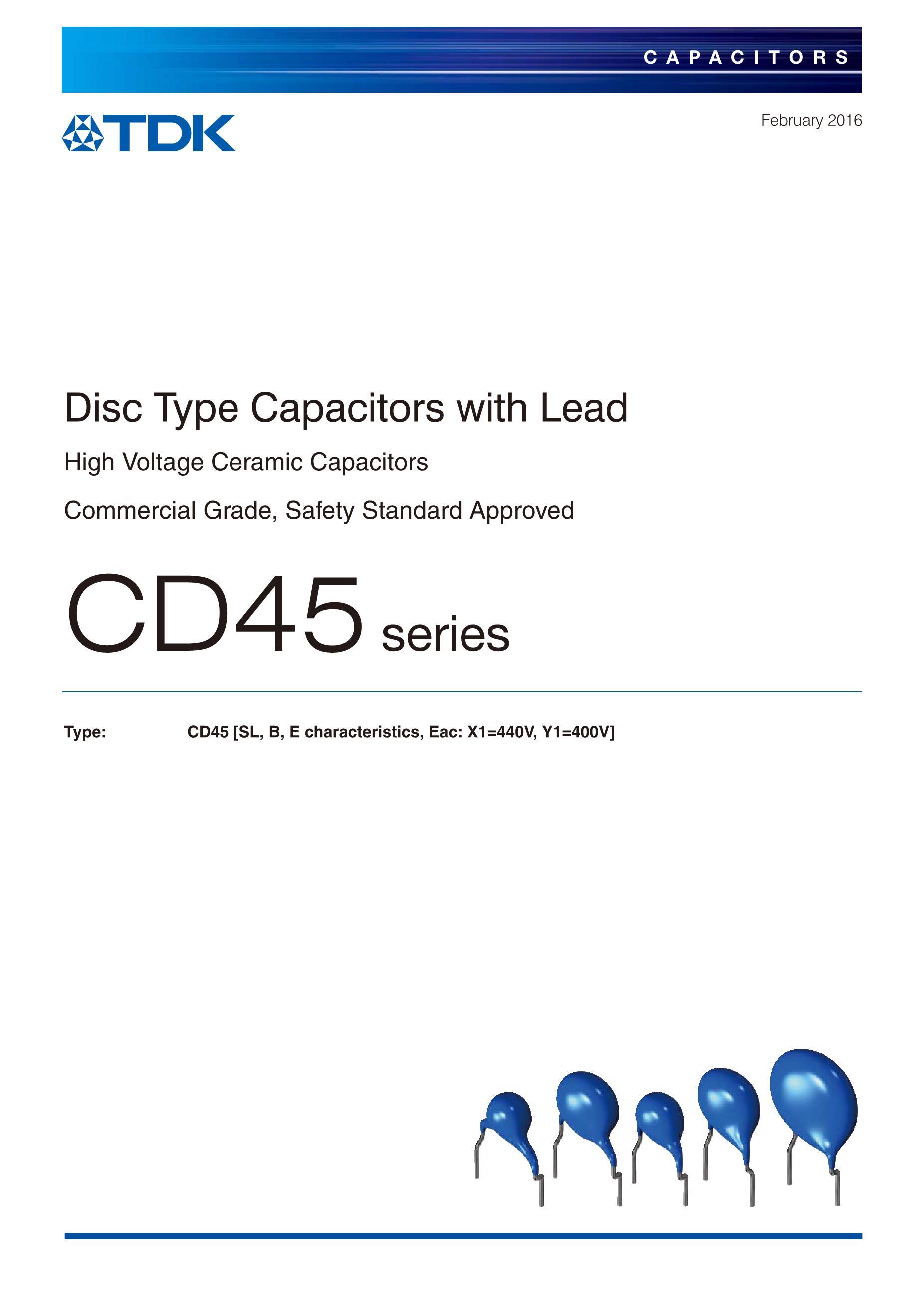 CD4528BMW/883QS's pdf picture 1