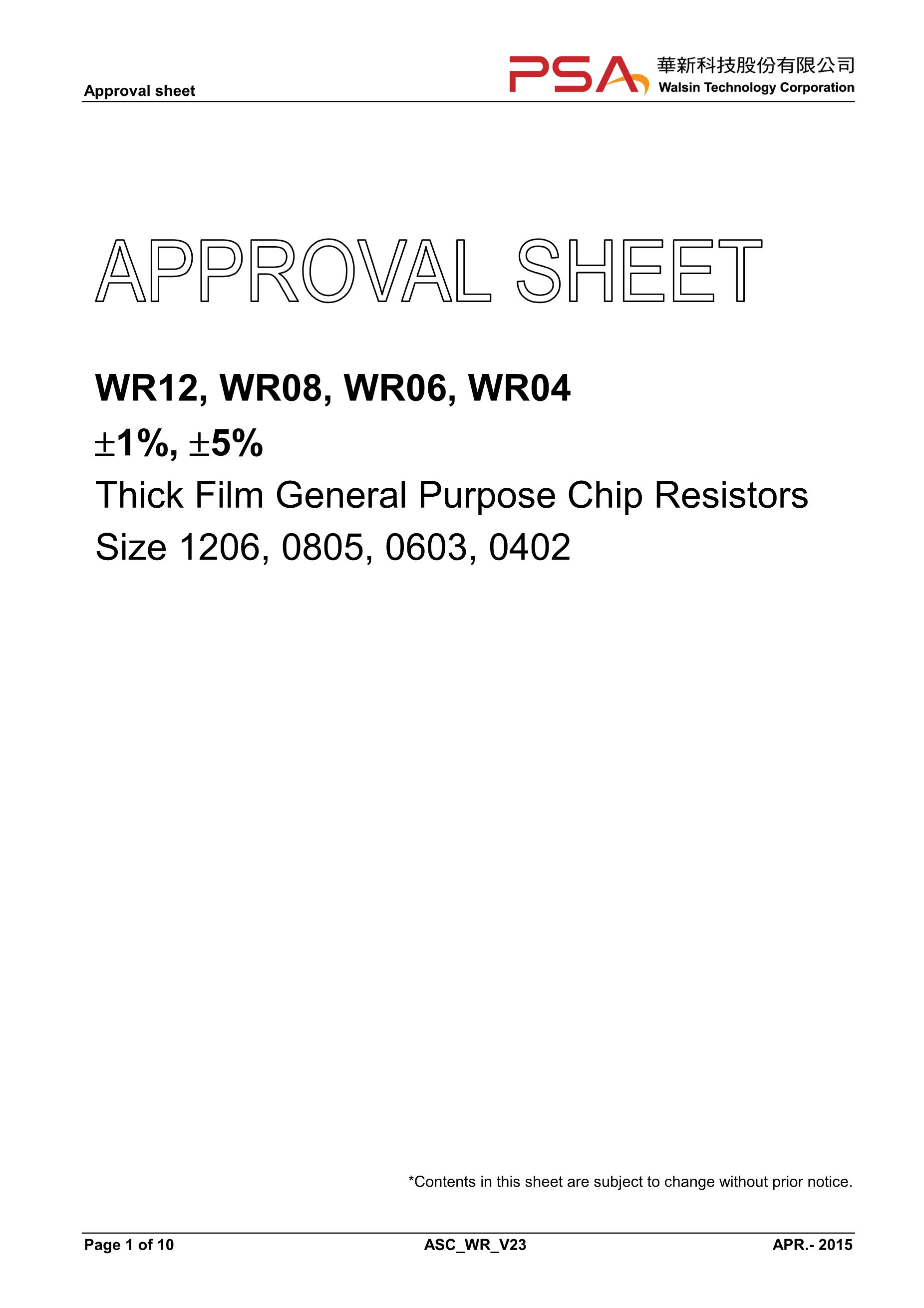 FTR-B3GA003Z-SP-B10's pdf picture 1