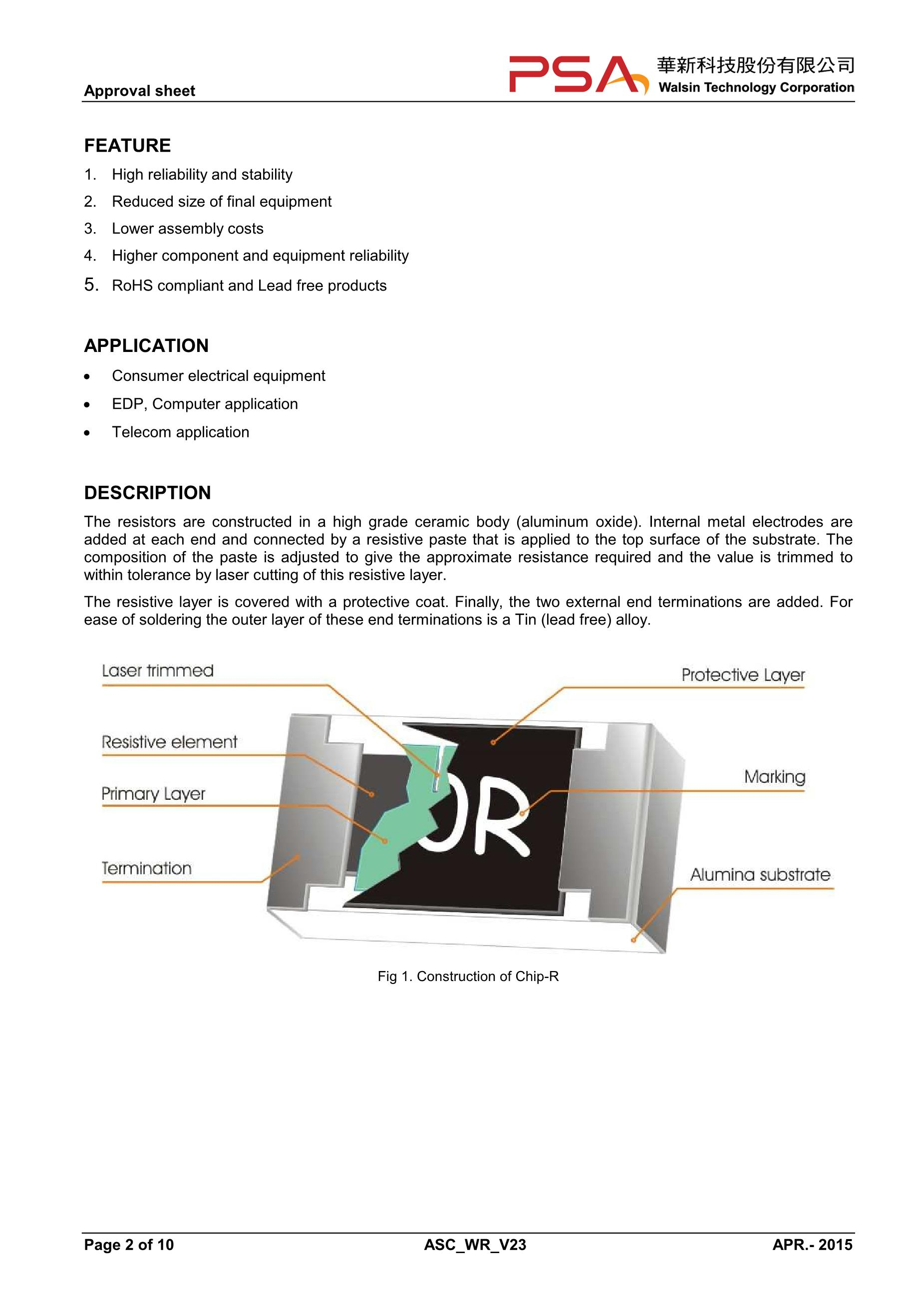 FTR-B3GA003Z-SP-B10's pdf picture 2