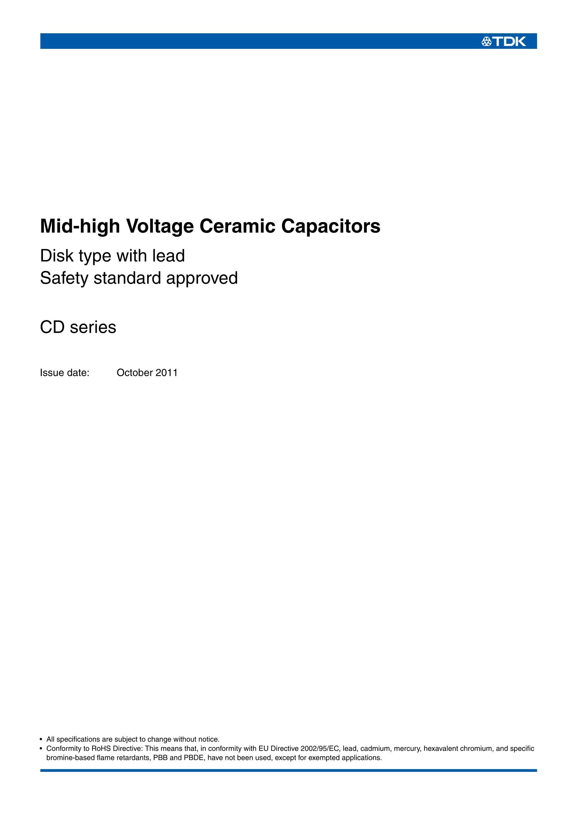 CD9088's pdf picture 1