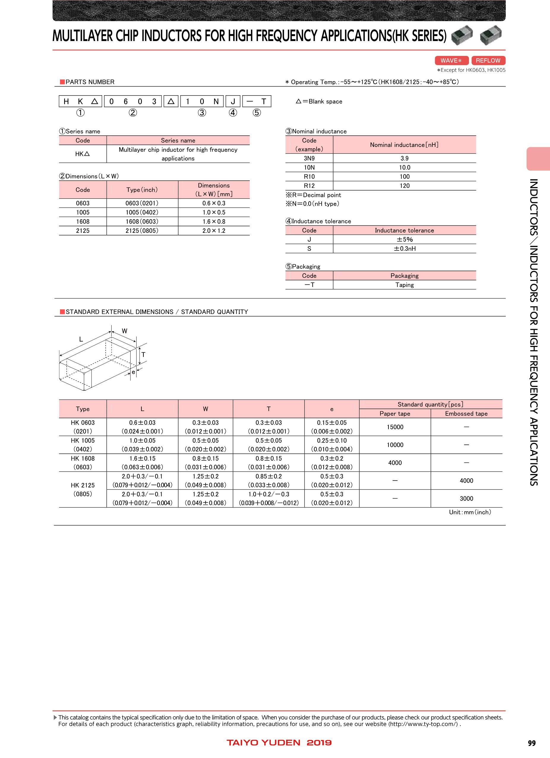 HK-5-S's pdf picture 2