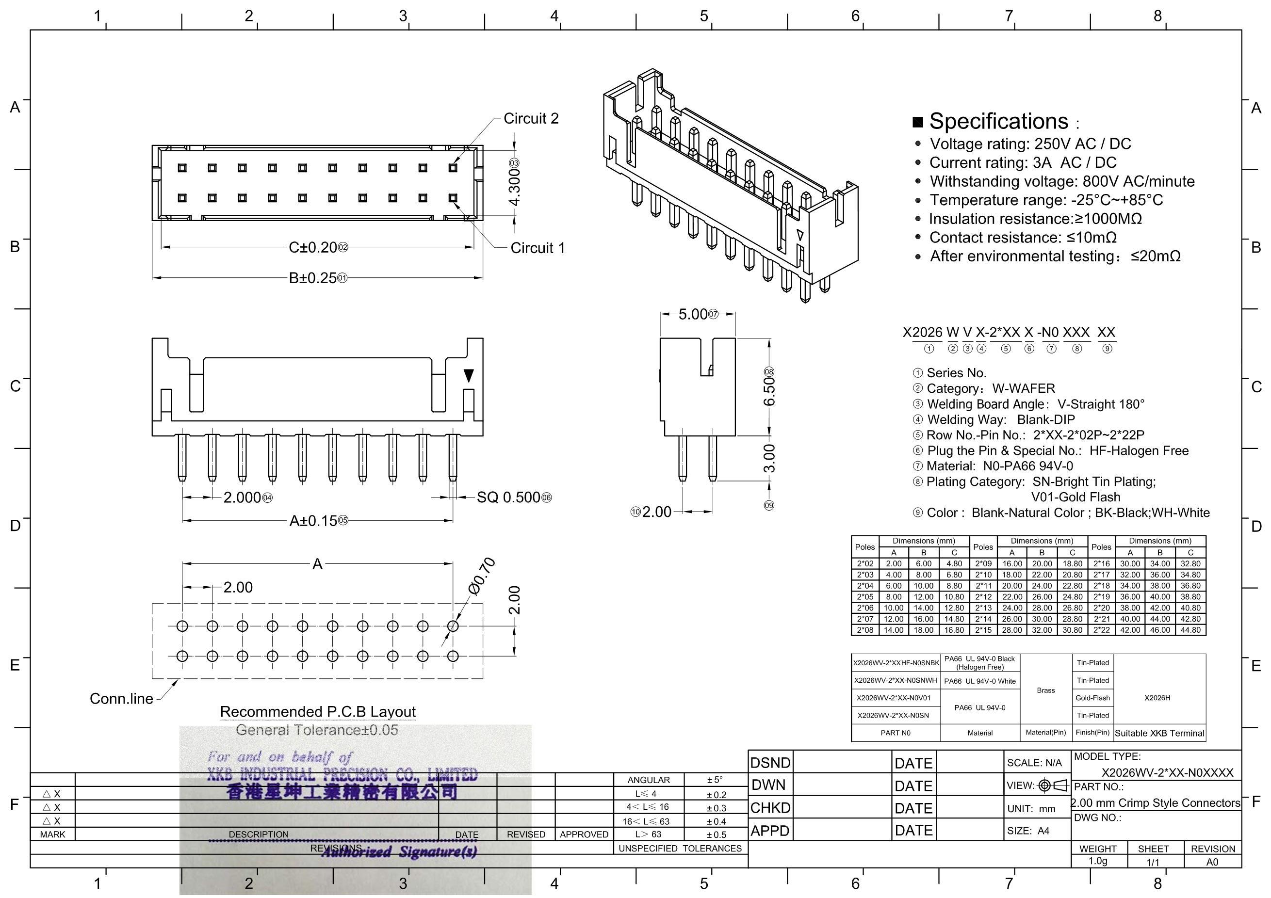 2026-16's pdf picture 1