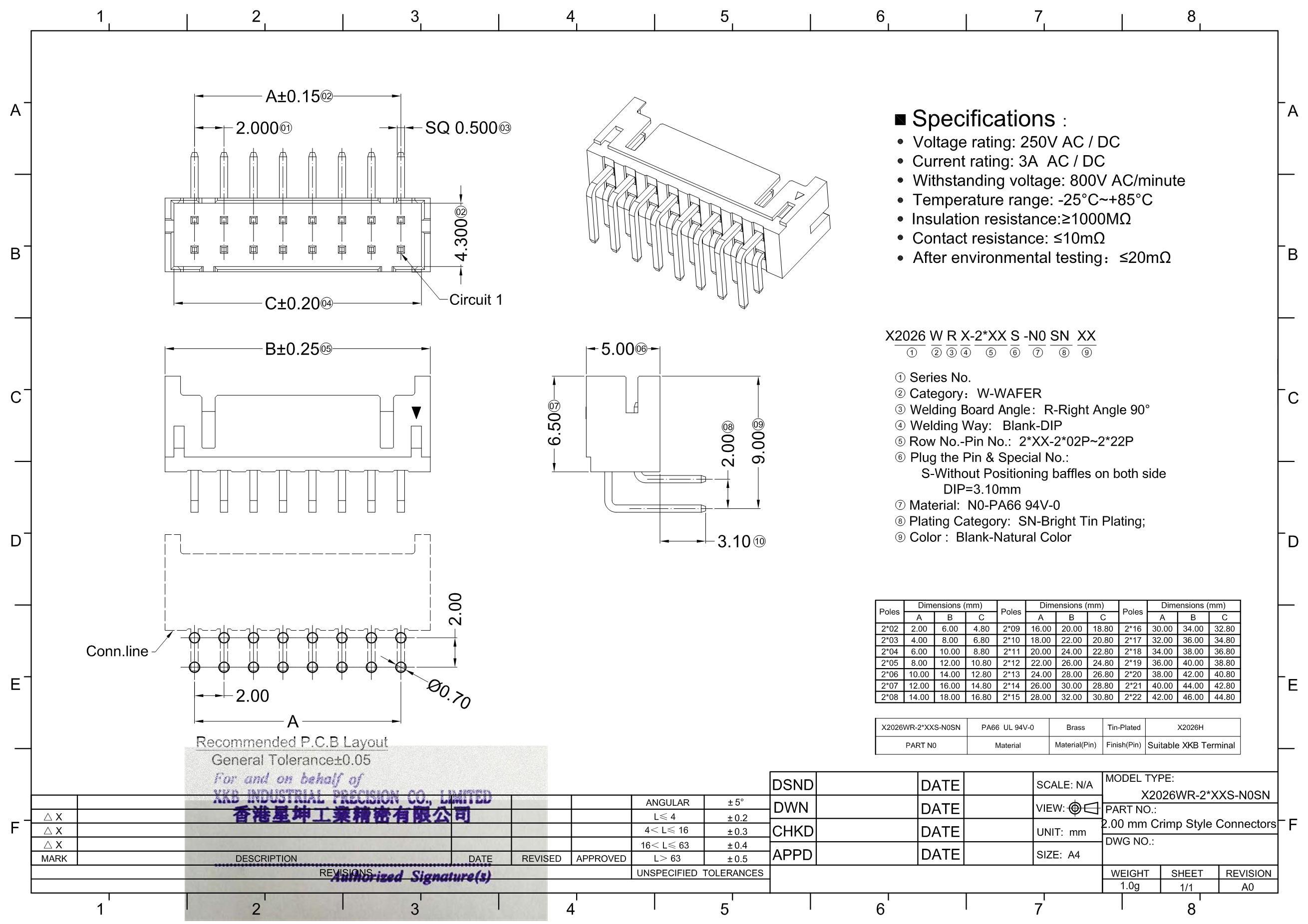 2026-16's pdf picture 2