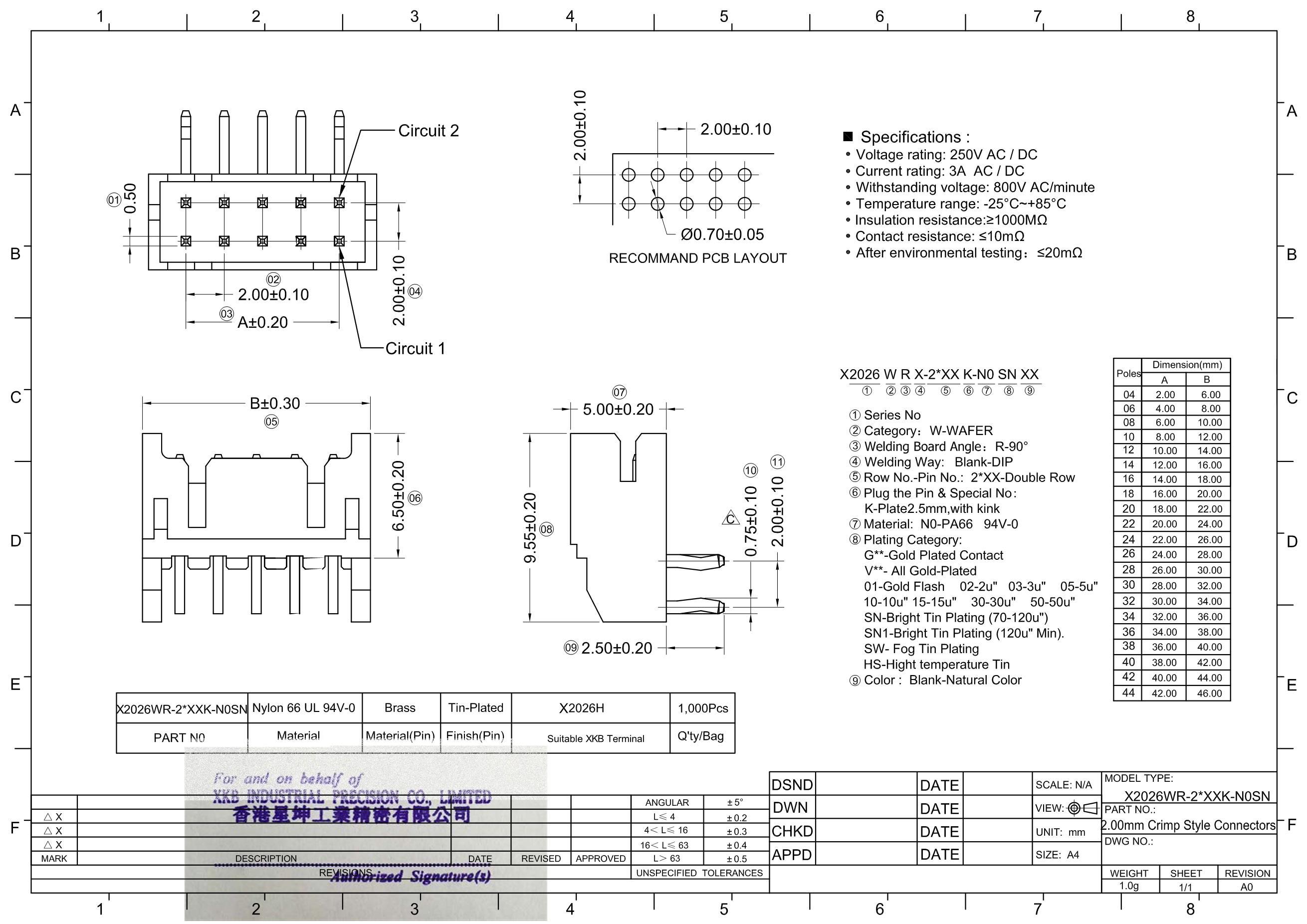 2026-16's pdf picture 3