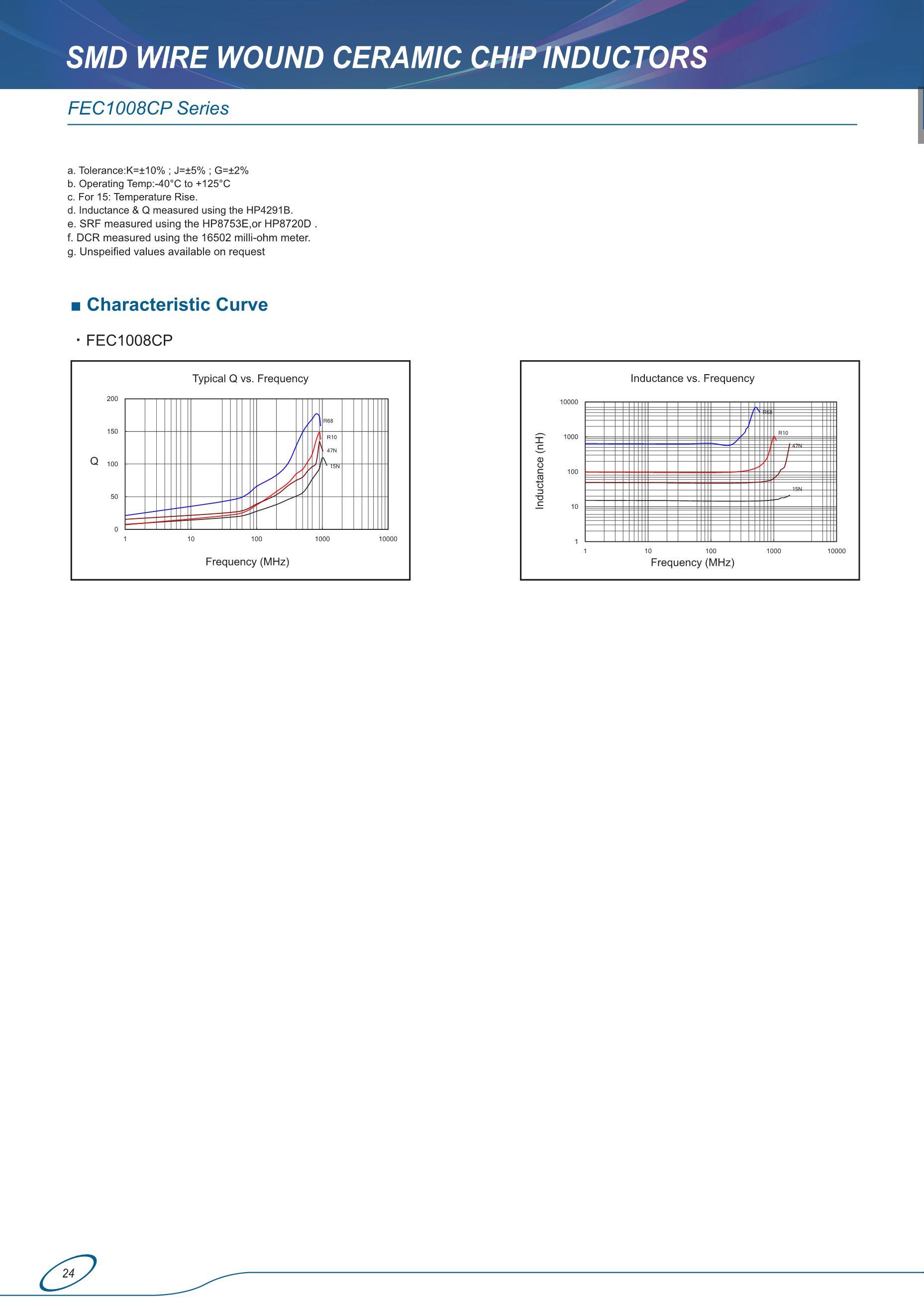 3R3J's pdf picture 2