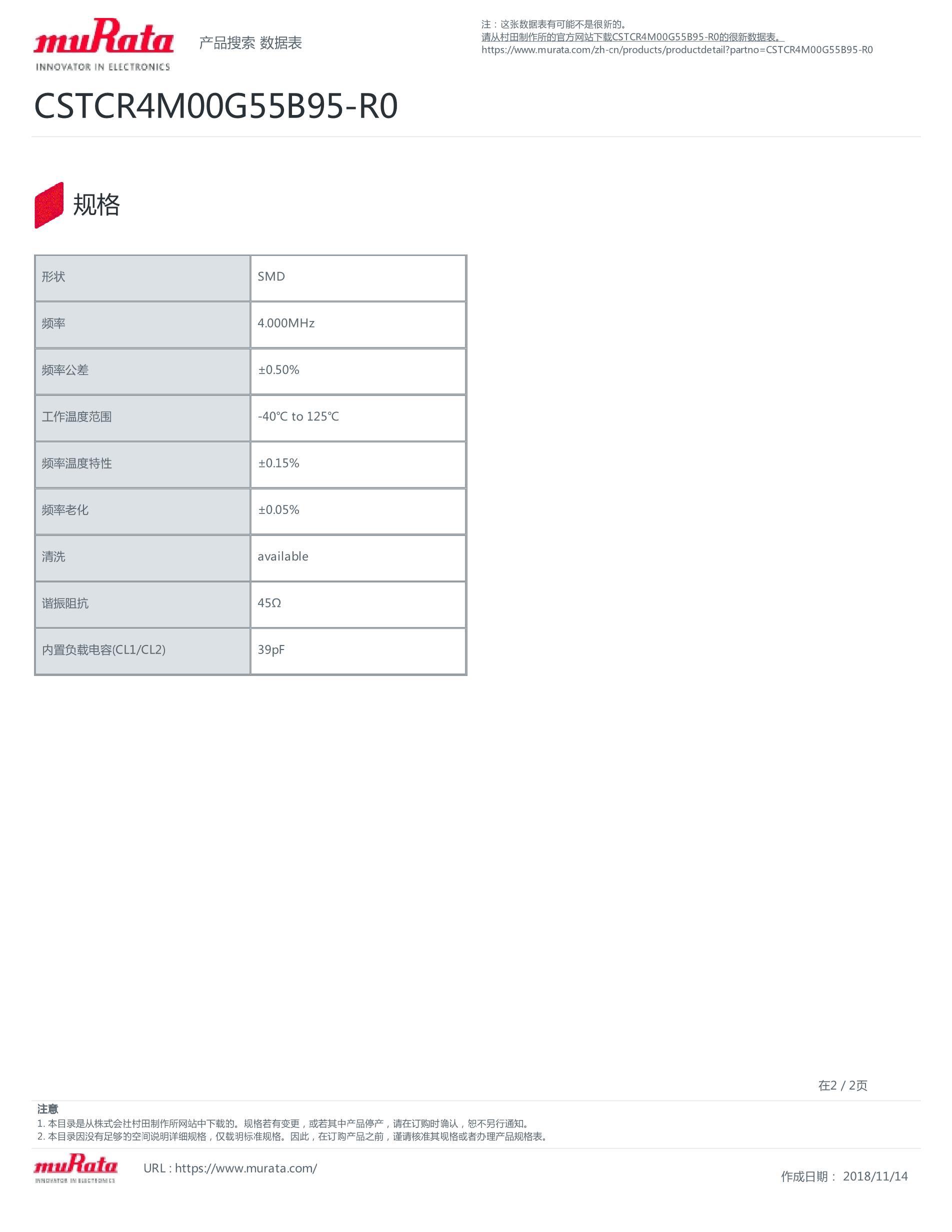 95-0210's pdf picture 2