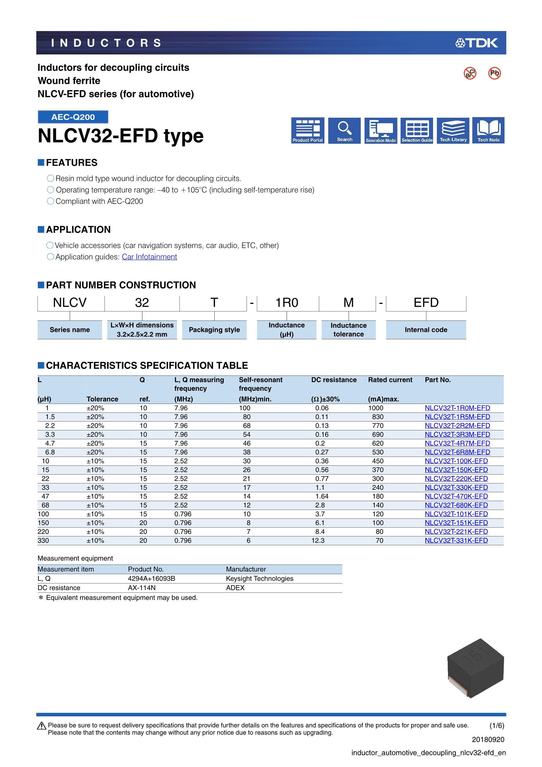 151K-3KV's pdf picture 1