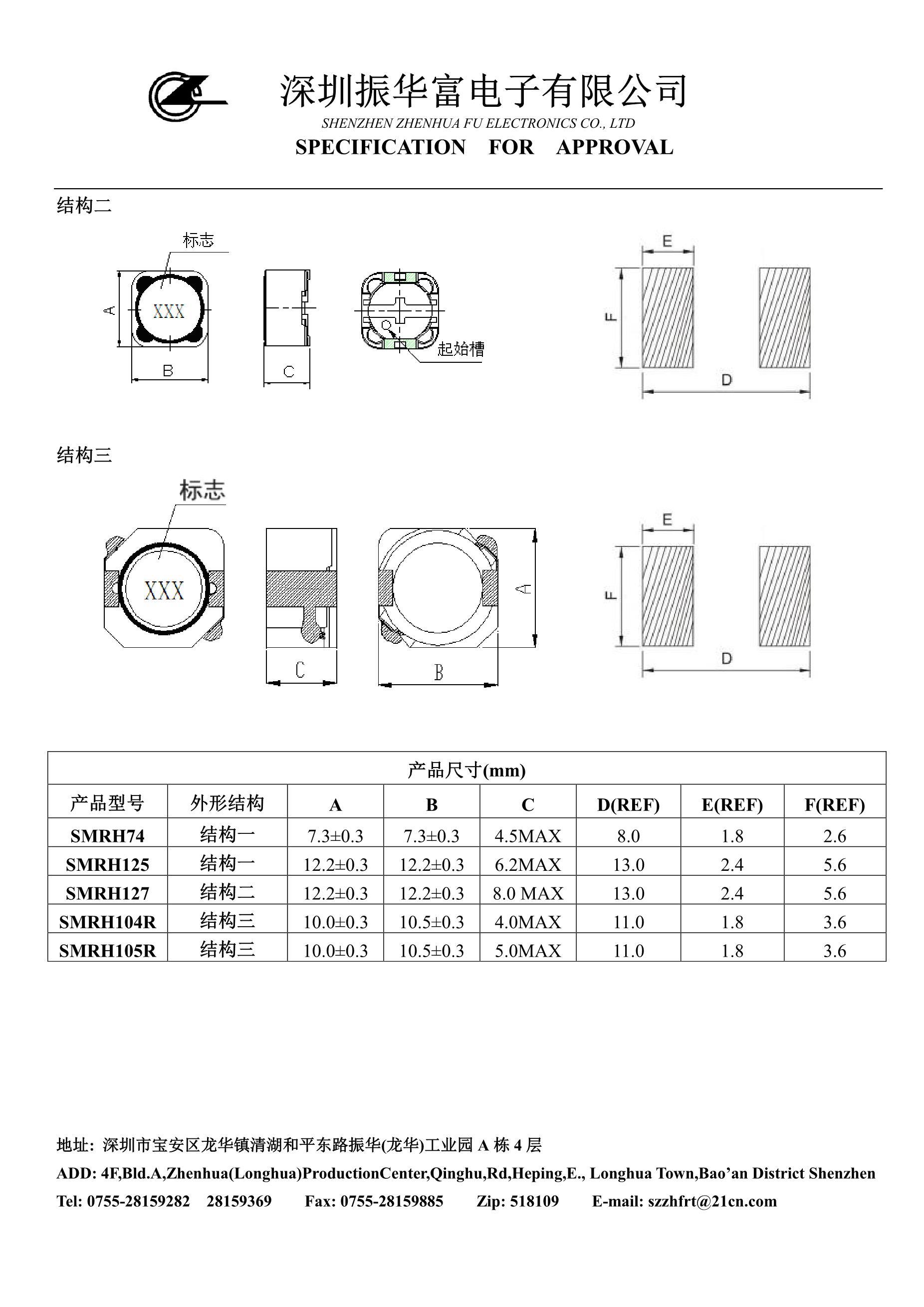 100N03LT's pdf picture 2